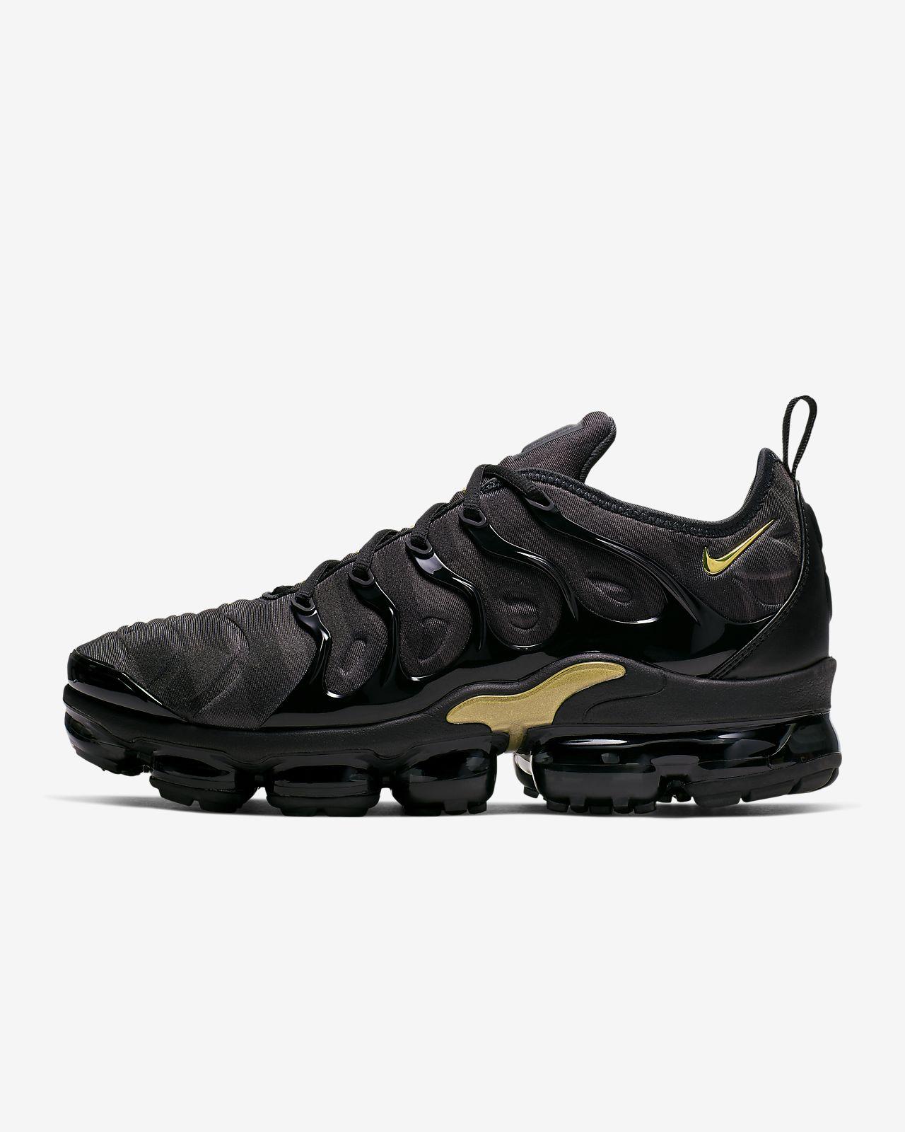 nike uomo sportswear scarpe