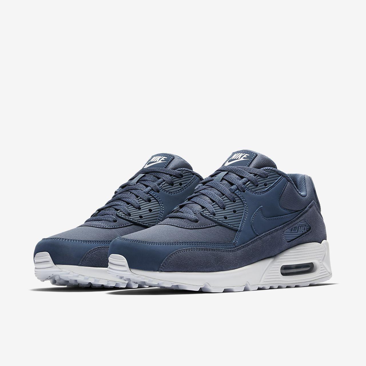 scarpe nike air max 90 essential