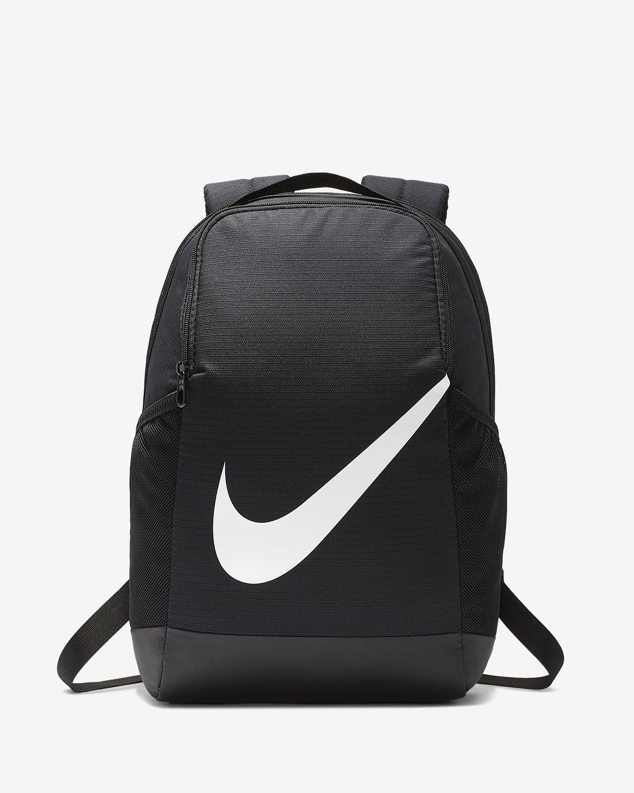 Nike Brasilia Mochila - Niño/a