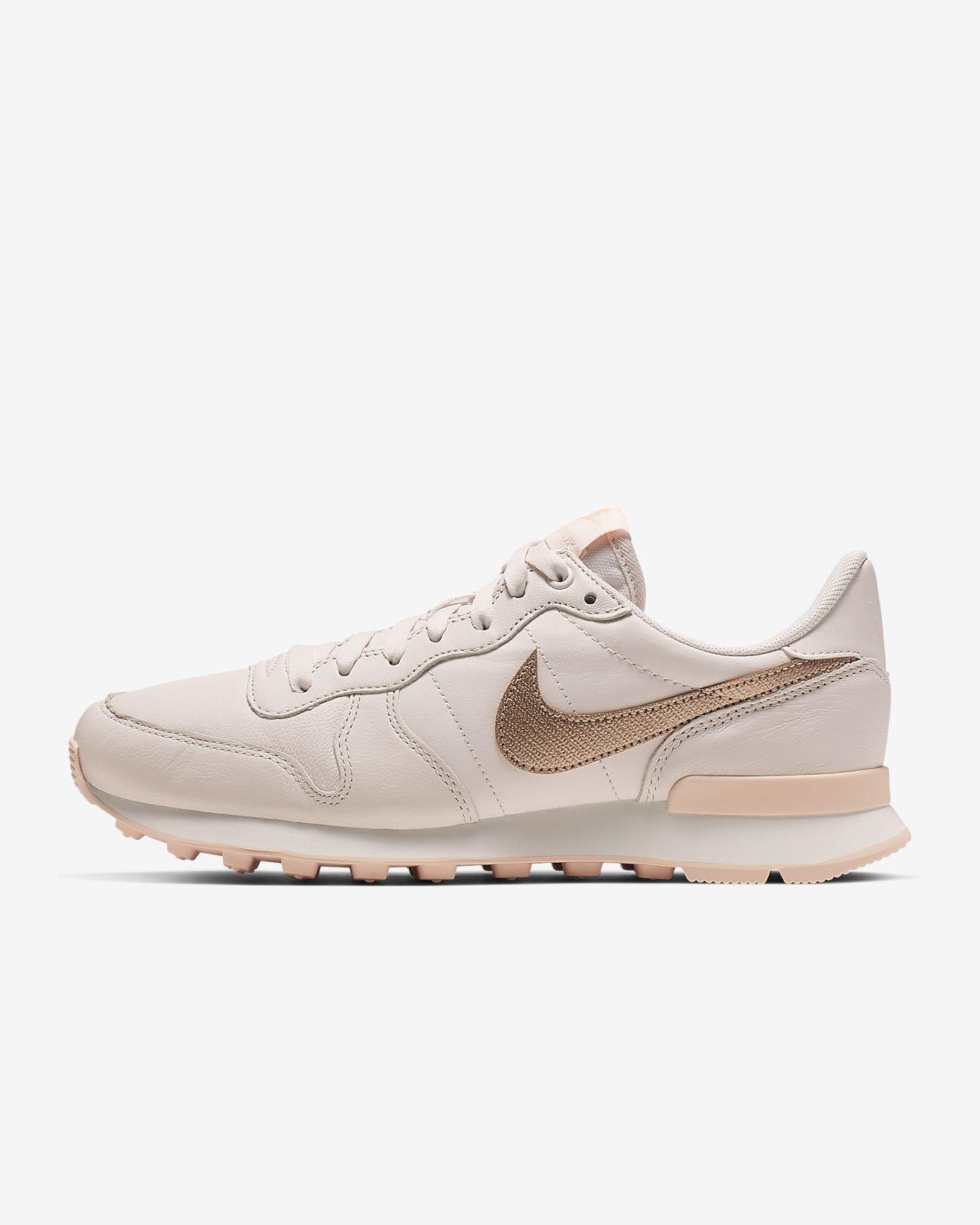Nike Internationalist Premium Damenschuh. Nike.com DE