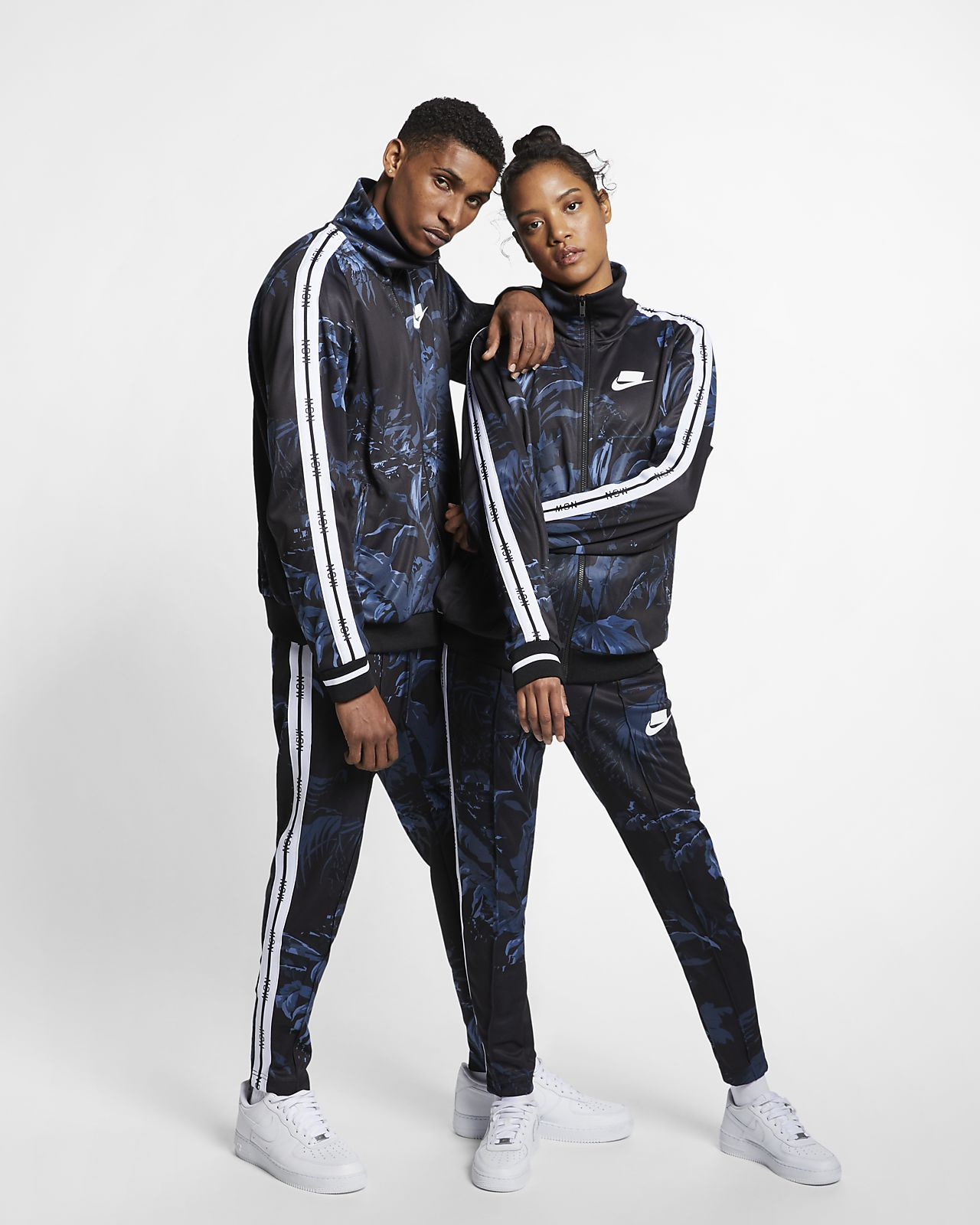 Nike Sportswear NSW Tracksuit Bottoms
