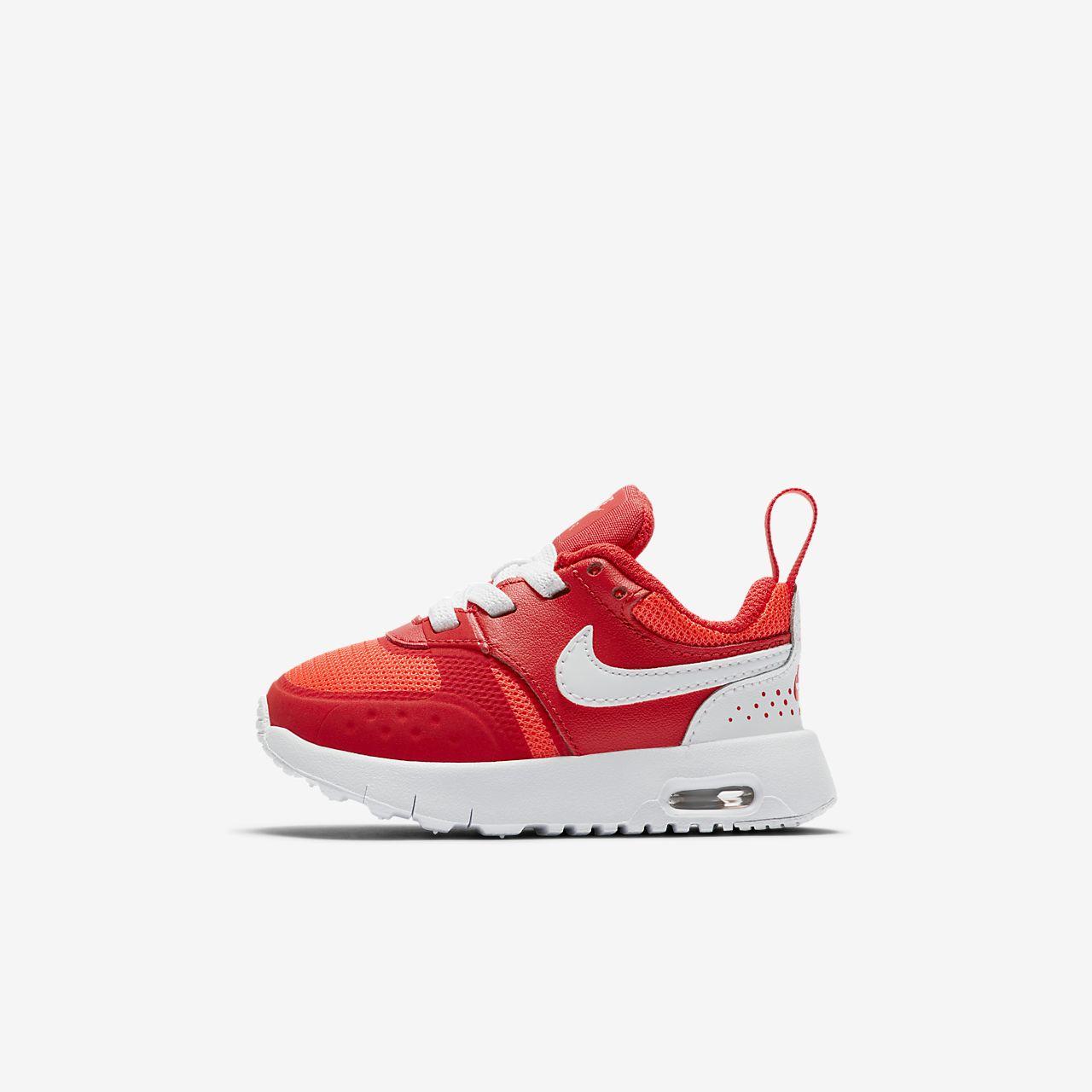 Chaussure Nike Air Max Vision pour Bébé et Petit enfant