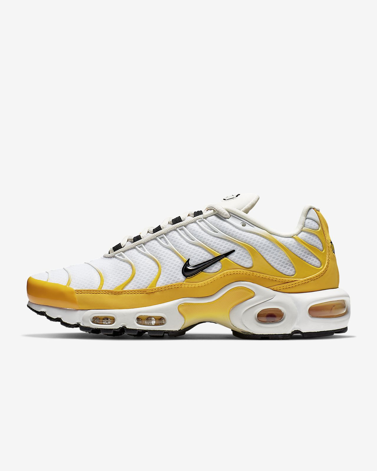 nike air max tn plus donna