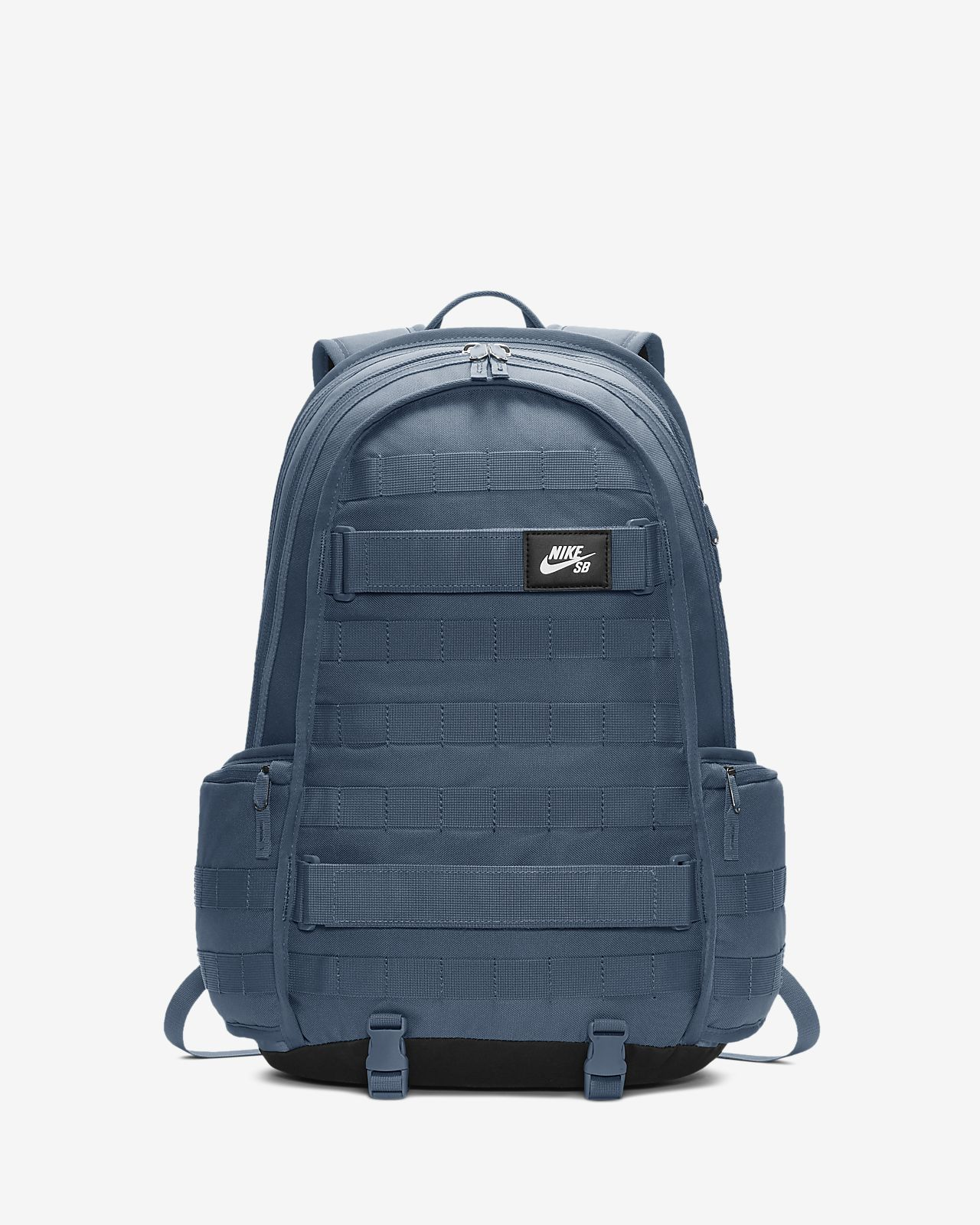 Low Resolution Nike SB RPM Skateboarding Backpack Nike SB RPM Skateboarding  Backpack 2b00e91bb478f