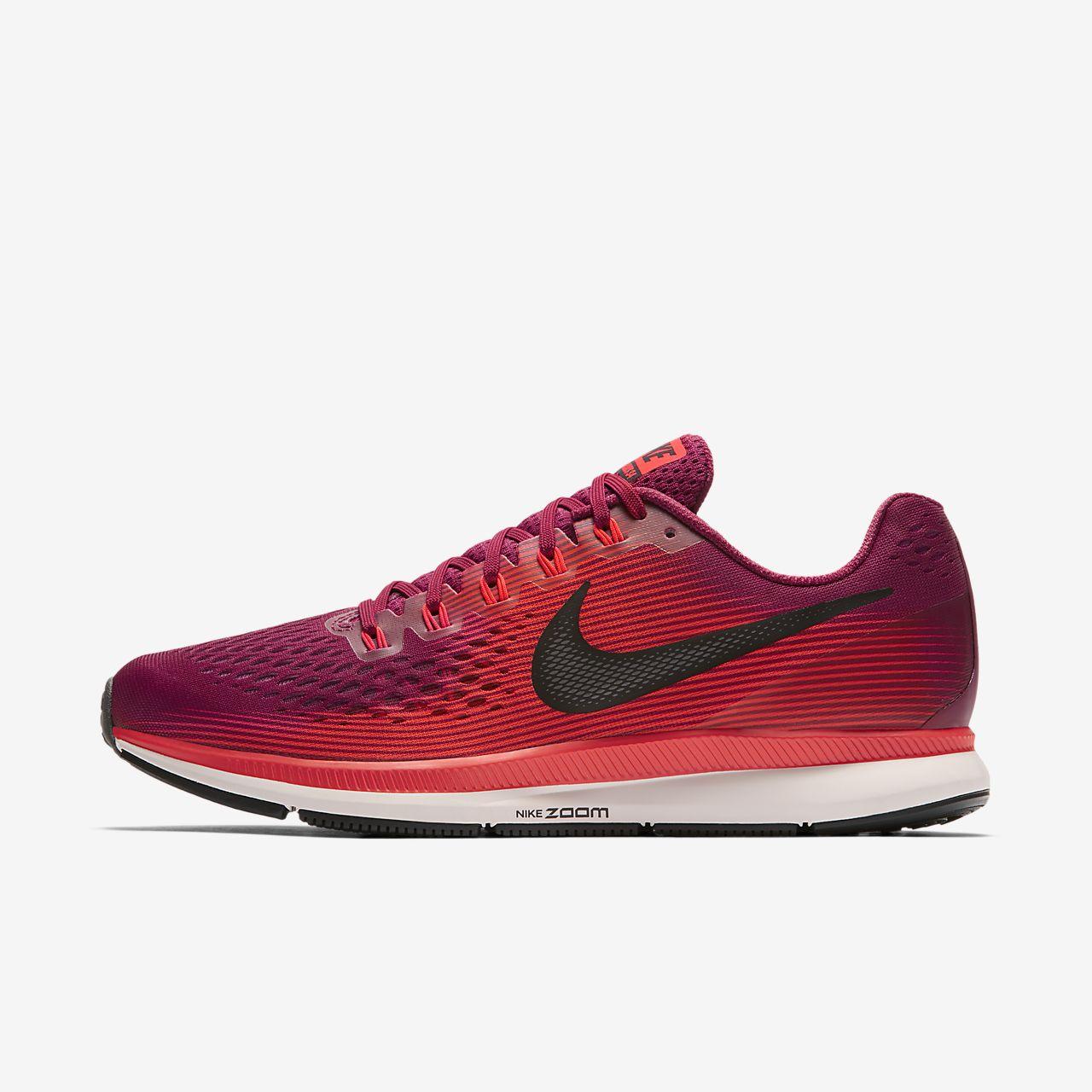 ... Nike Air Zoom Pegasus 34 Herren-Laufschuh