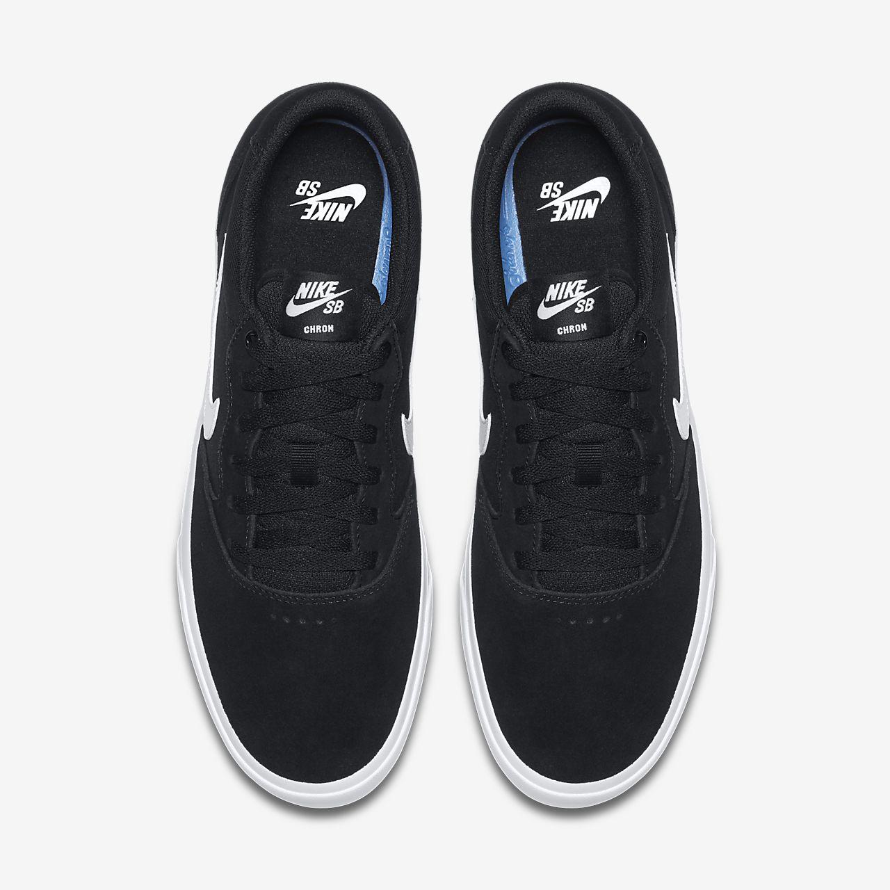Nike SB Check Solar Soft