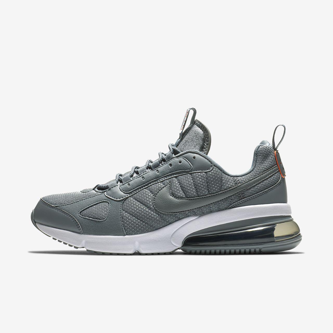buy popular 07d42 62345 ... Nike Air Max 270 Futura Men s Shoe