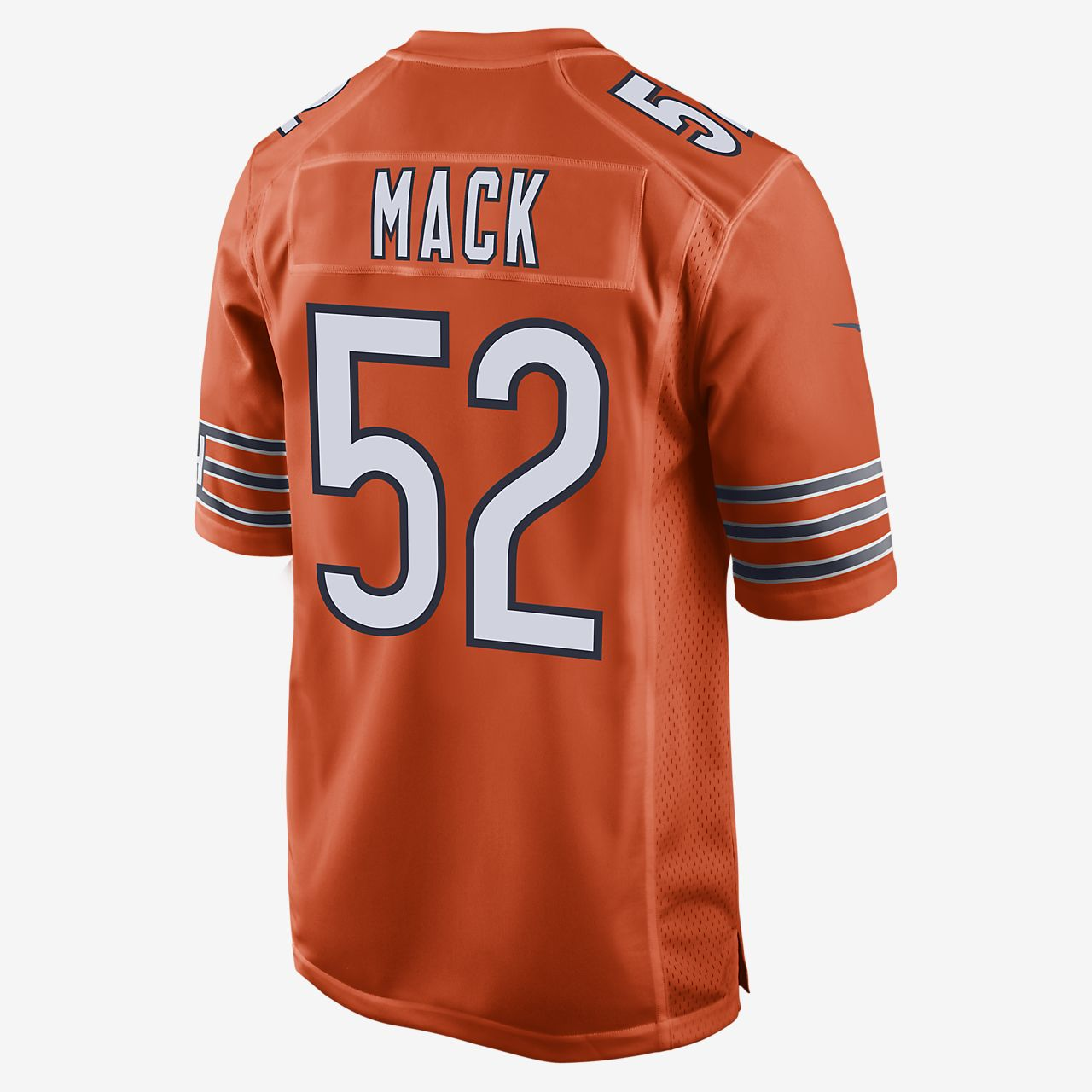 cheap nike chicago bears jerseys