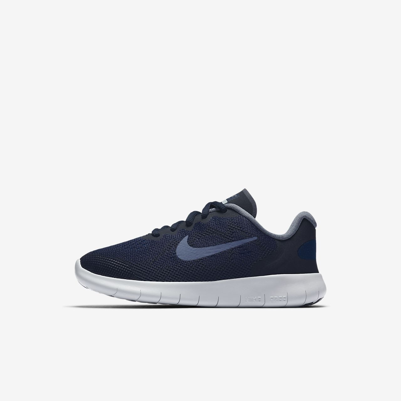 nike free rn childrens price
