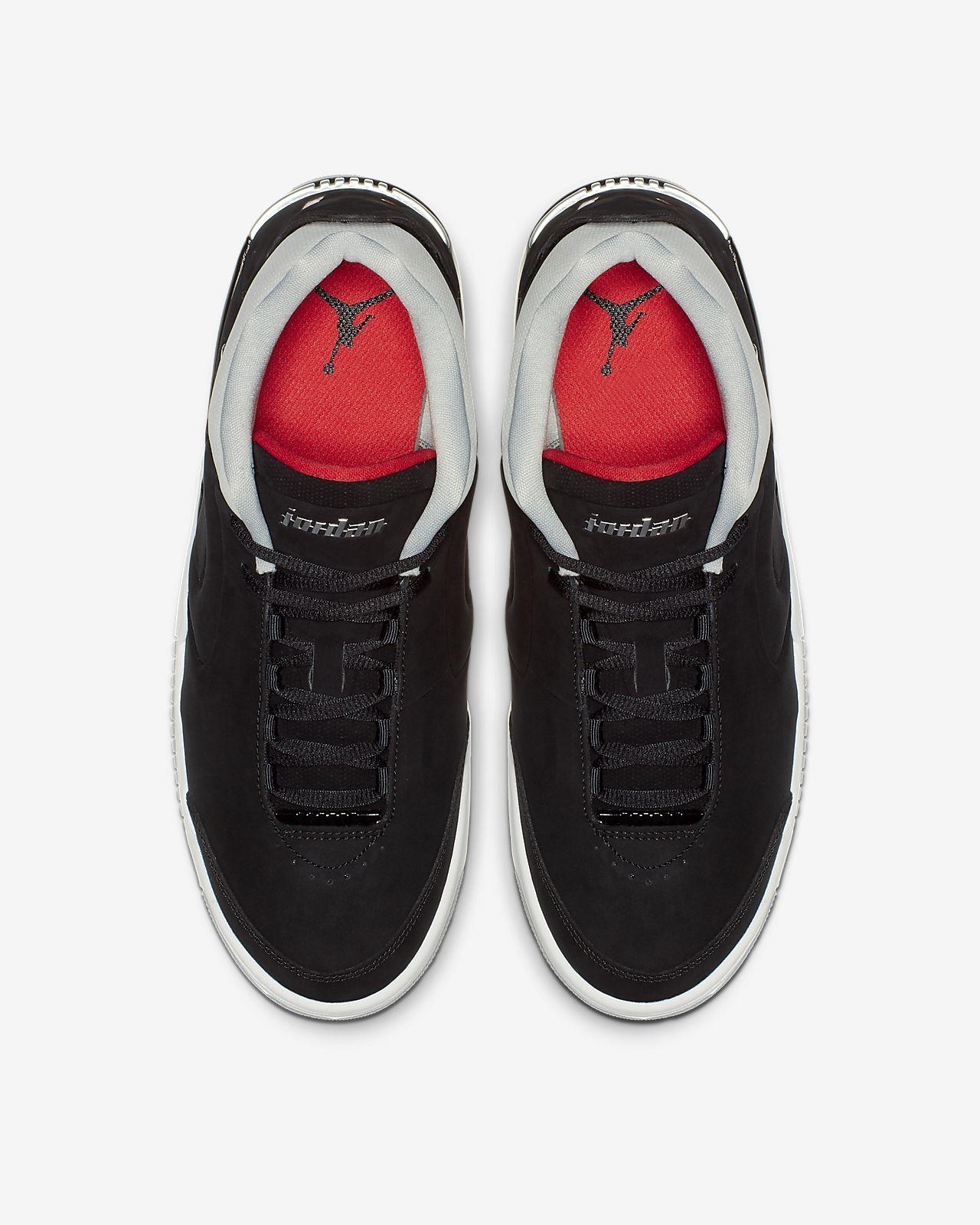 42ddfba5f3 Low Resolution Ανδρικό παπούτσι Jordan Big Fund Ανδρικό παπούτσι Jordan Big  Fund