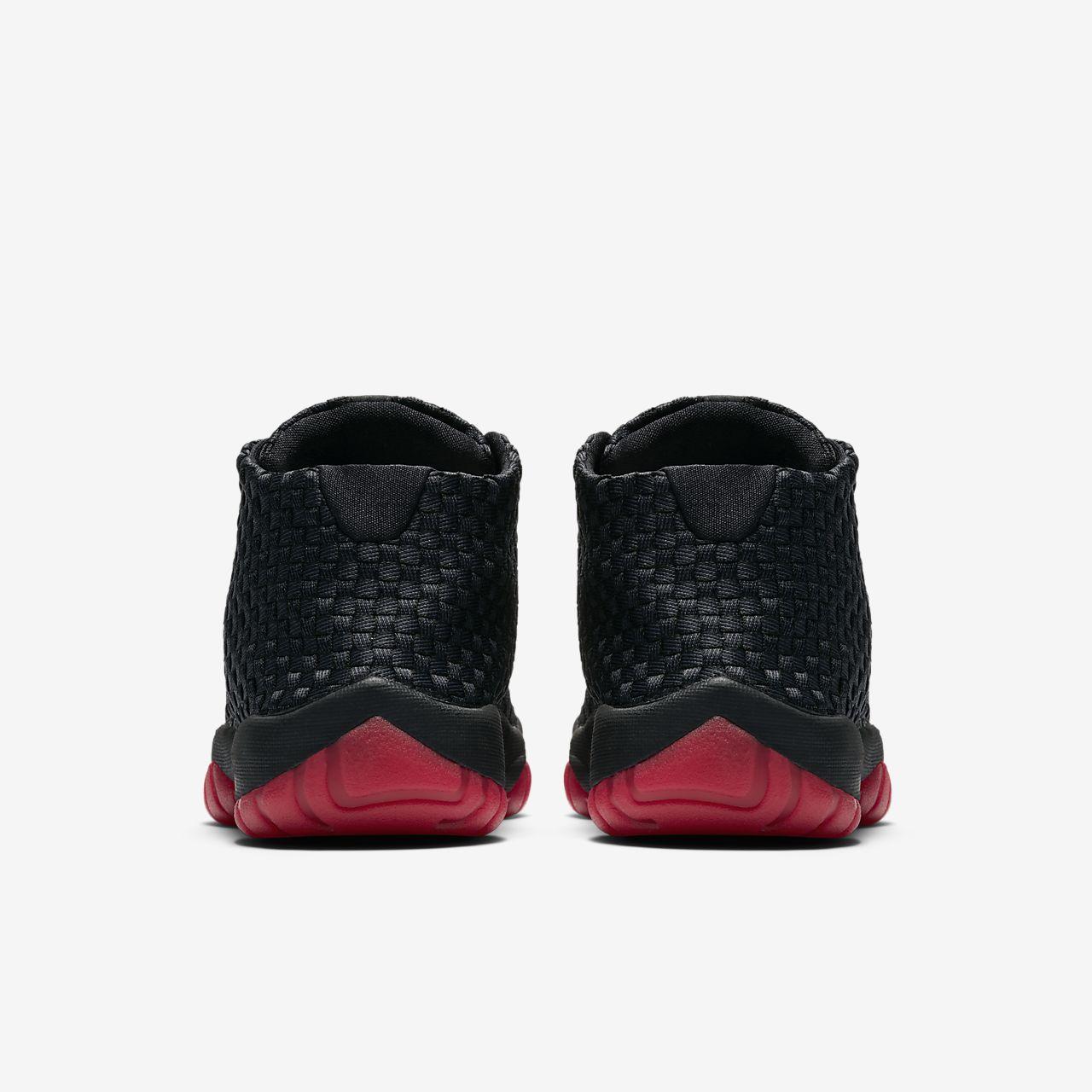premium selection d7710 d6991 ... Chaussure Air Jordan Future pour Homme
