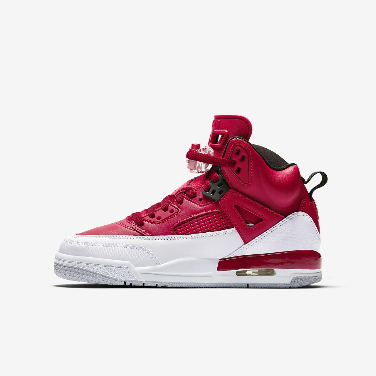 Jordan Shoes Spizike