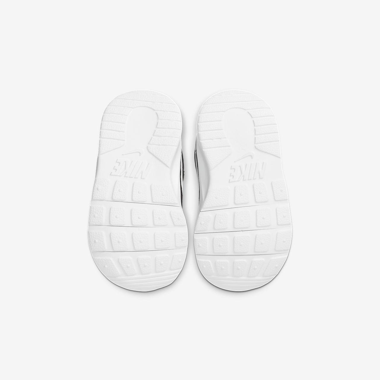 5577cc38790 Calzado para bebés Nike Tanjun (8-16 cm). Nike.com MX