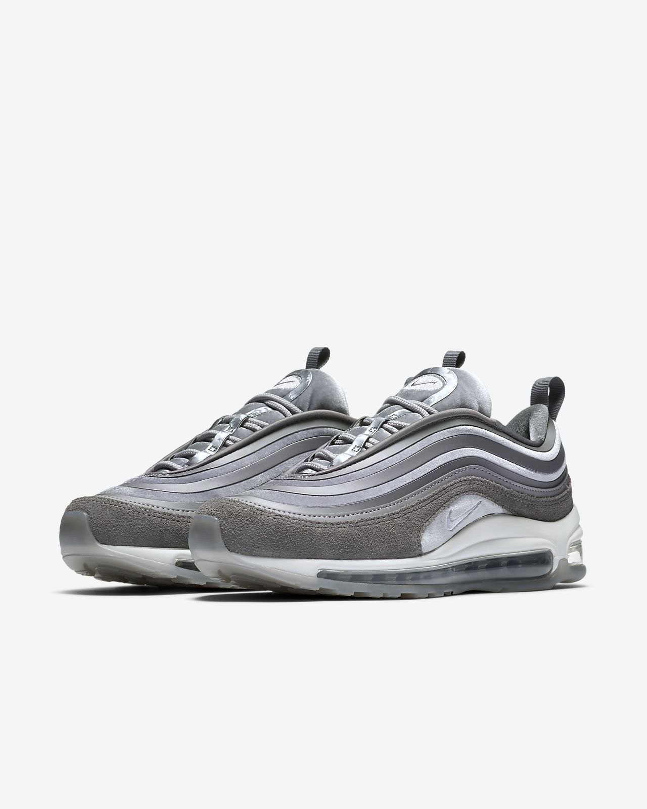 air max 97 ultra