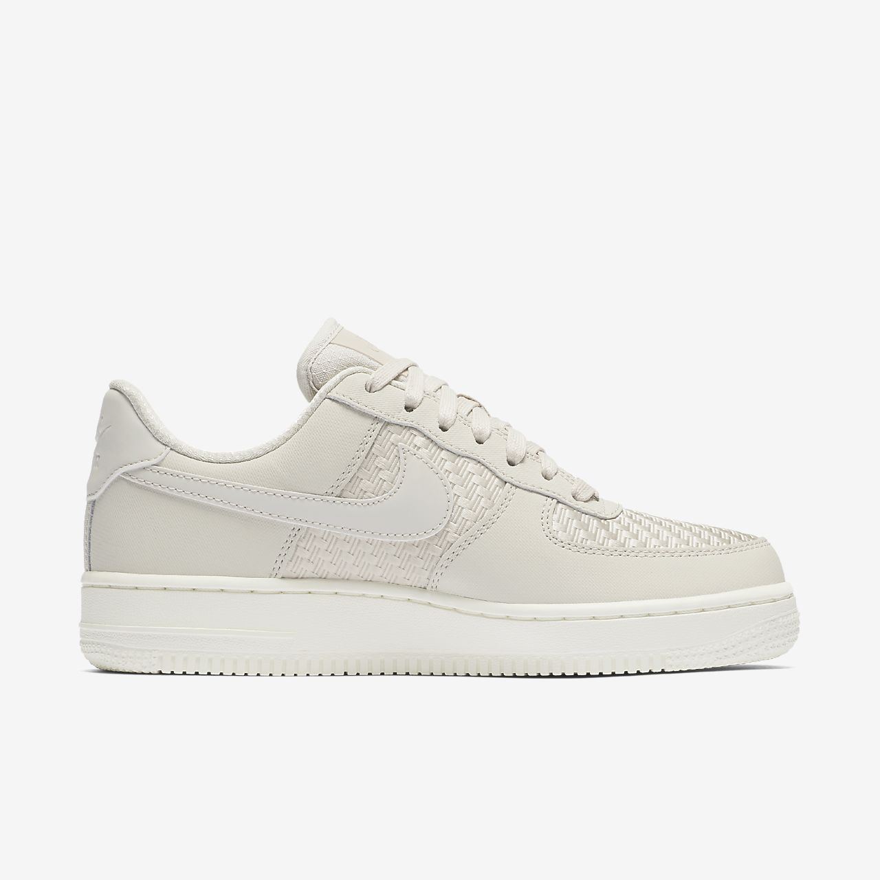 nike air force 1 07 femme,Nike Baskets Femme Air Force 1 07