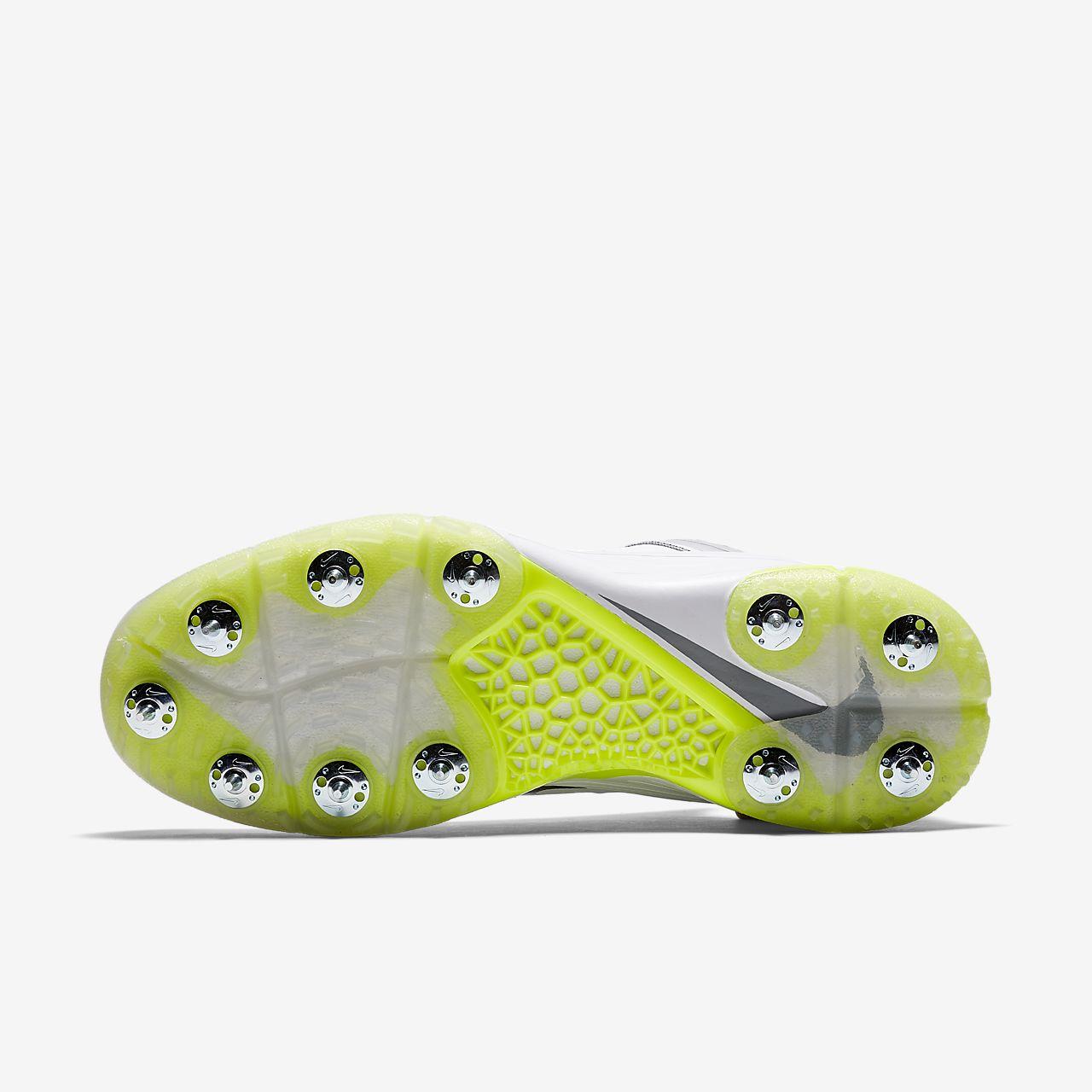 29565522bacfc4 Nike Domain 2 Unisex Cricket Shoe. Nike.com IN