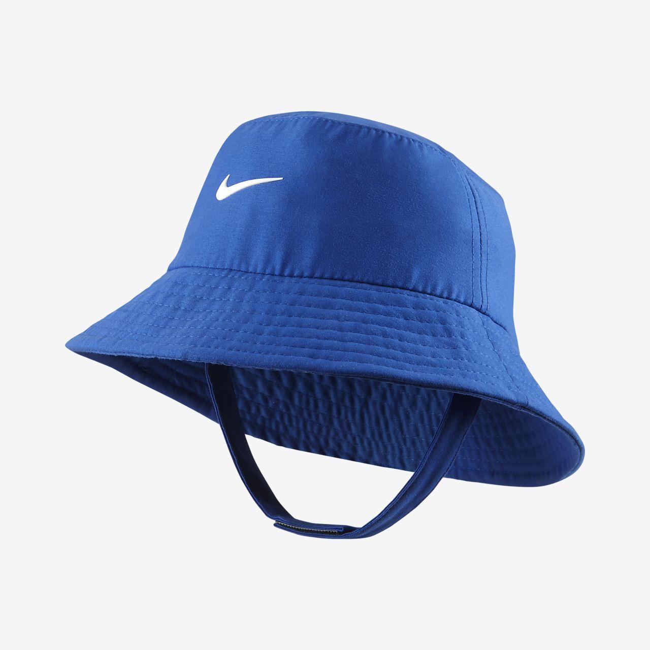 e840cb59 ... shopping nike dri fit baby toddler bucket hat f9617 bcd9e