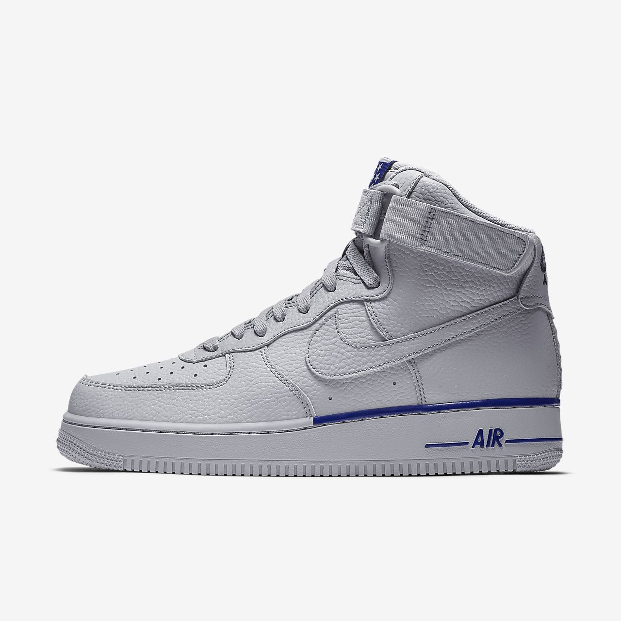 nike air force 1 high 07 mens shoe
