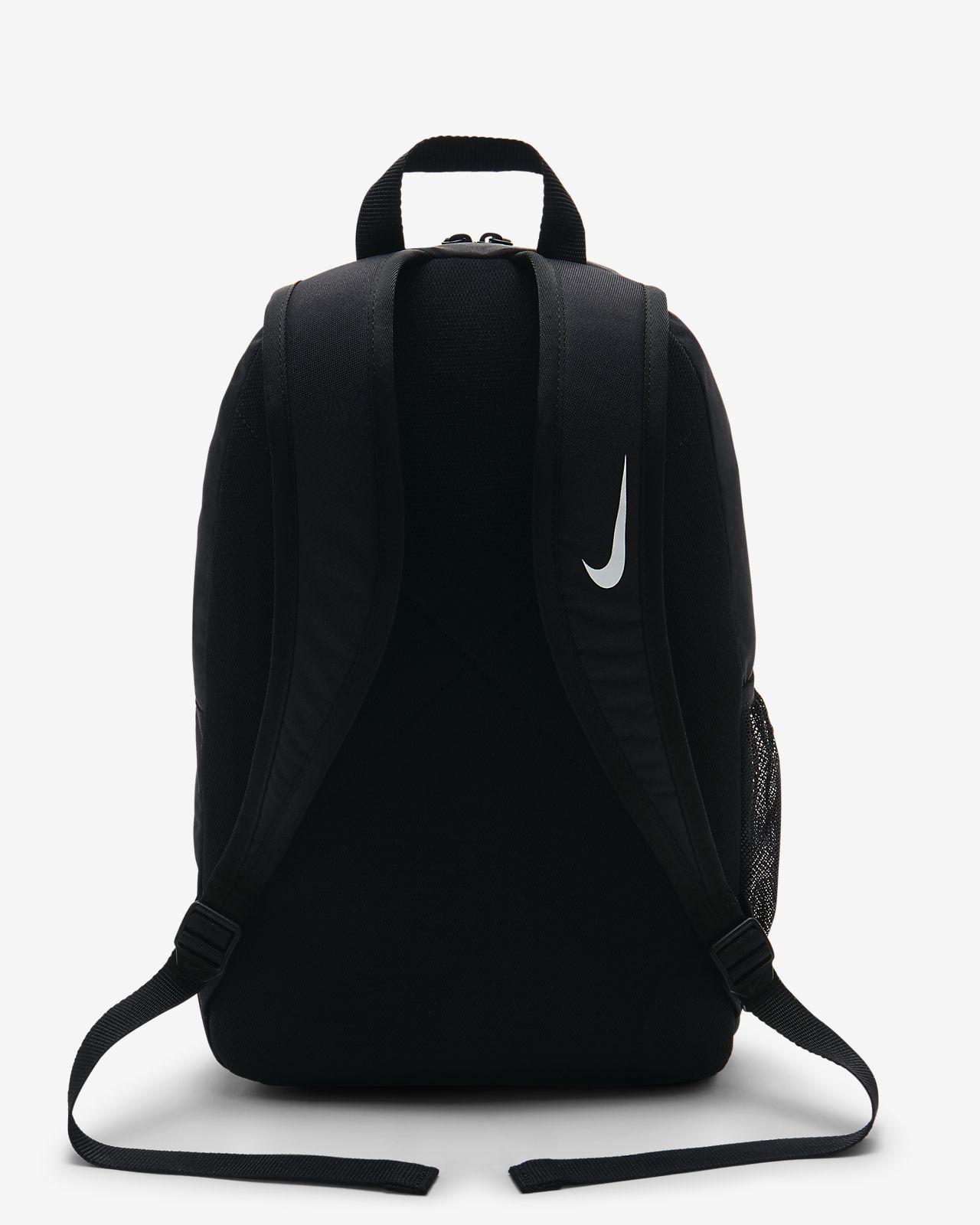 BX010270 perfetto Nike Free Run 3 Scarpe Mainblack Aqua