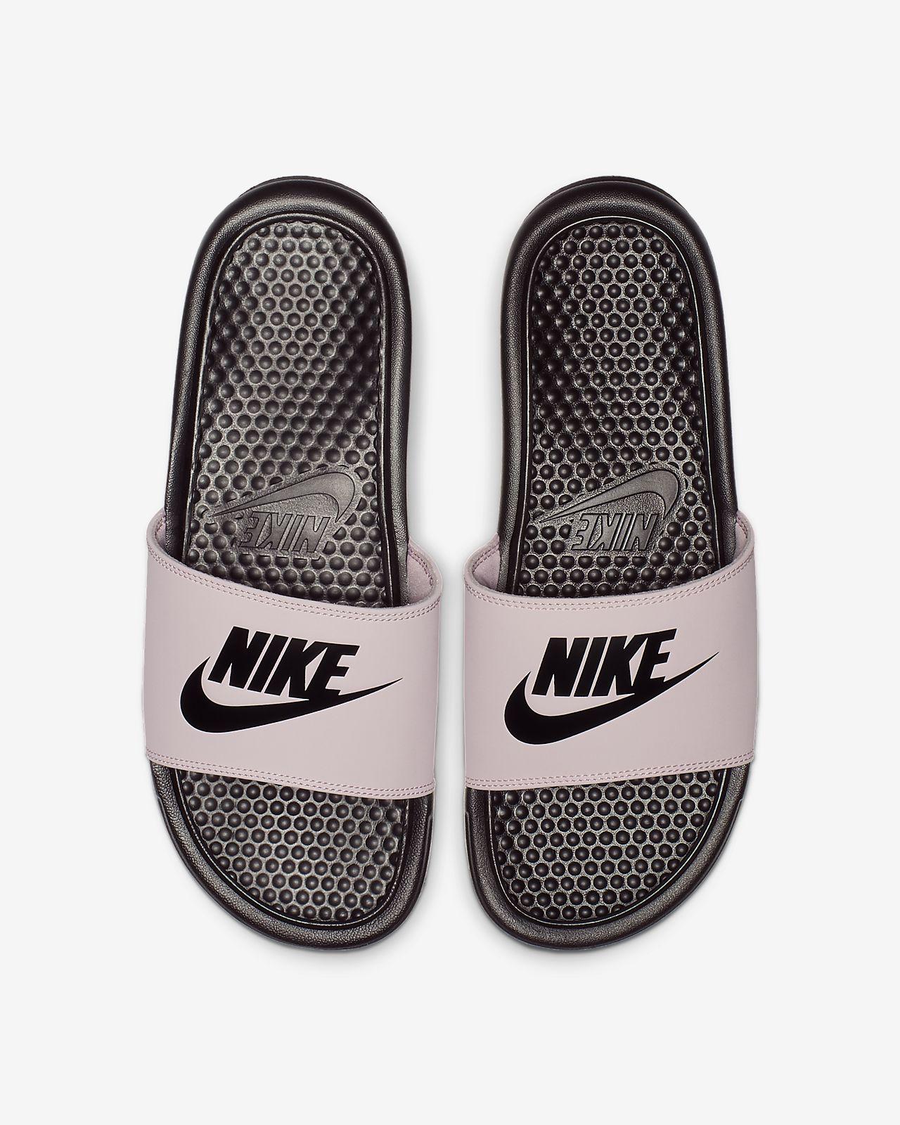 6a8cec5db0 Nike Benassi Slide. Nike.com