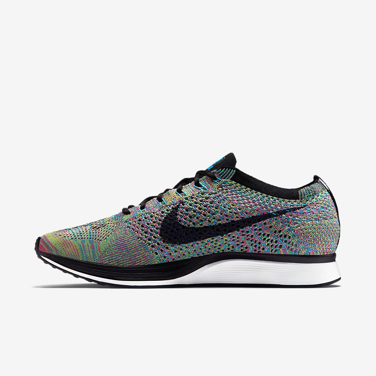 2427714f4c24 knit nike sneakers cheap   OFF74% The Largest Catalog Discounts