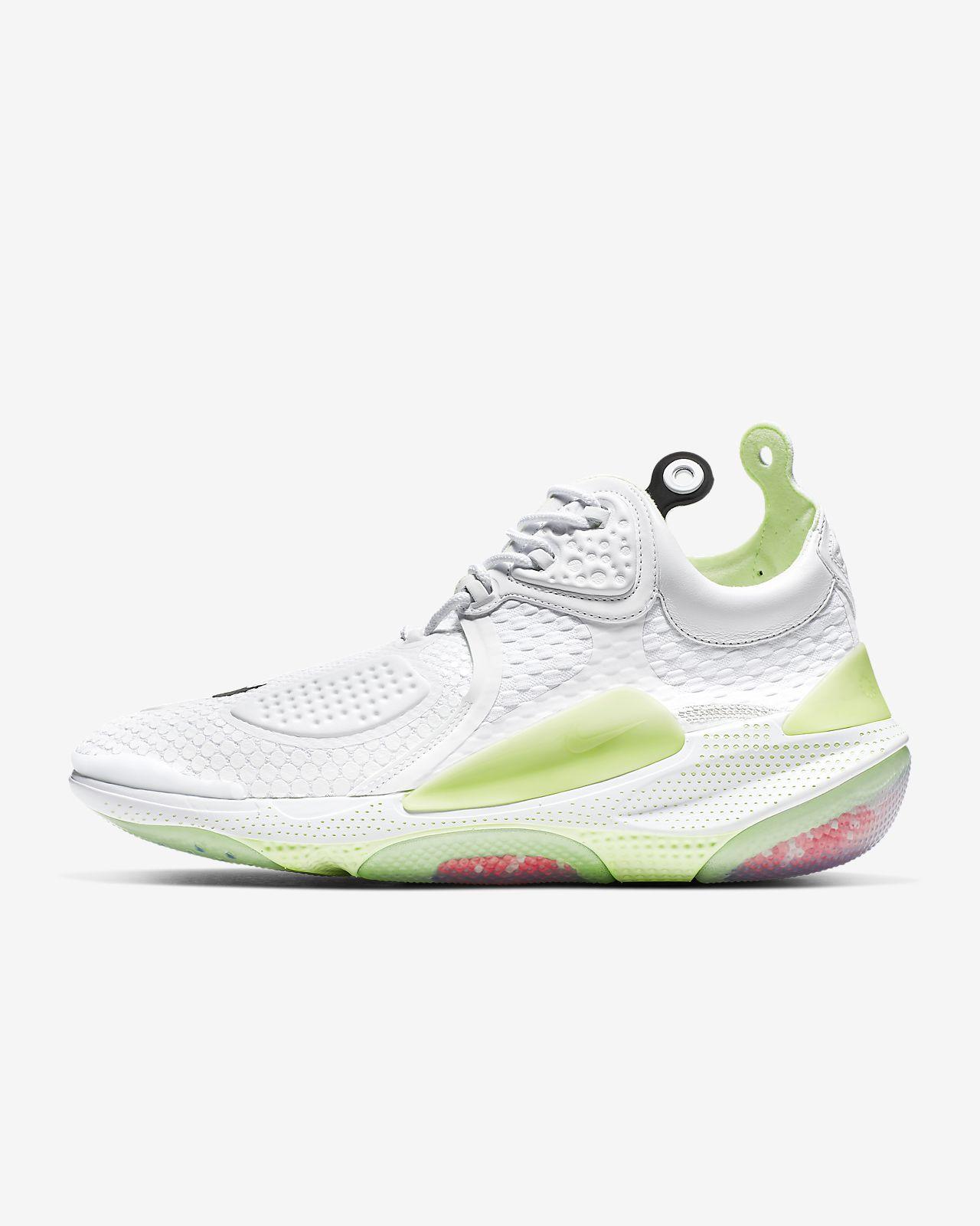 Мужские кроссовки Nike Joyride CC3 Setter