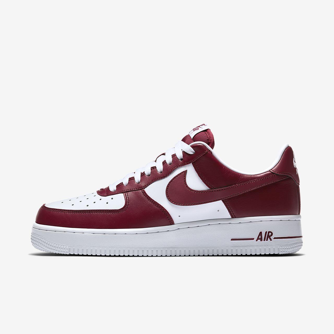 Nike Air Force 1 Low Herrenschuh      | Guter Markt  7ca82d