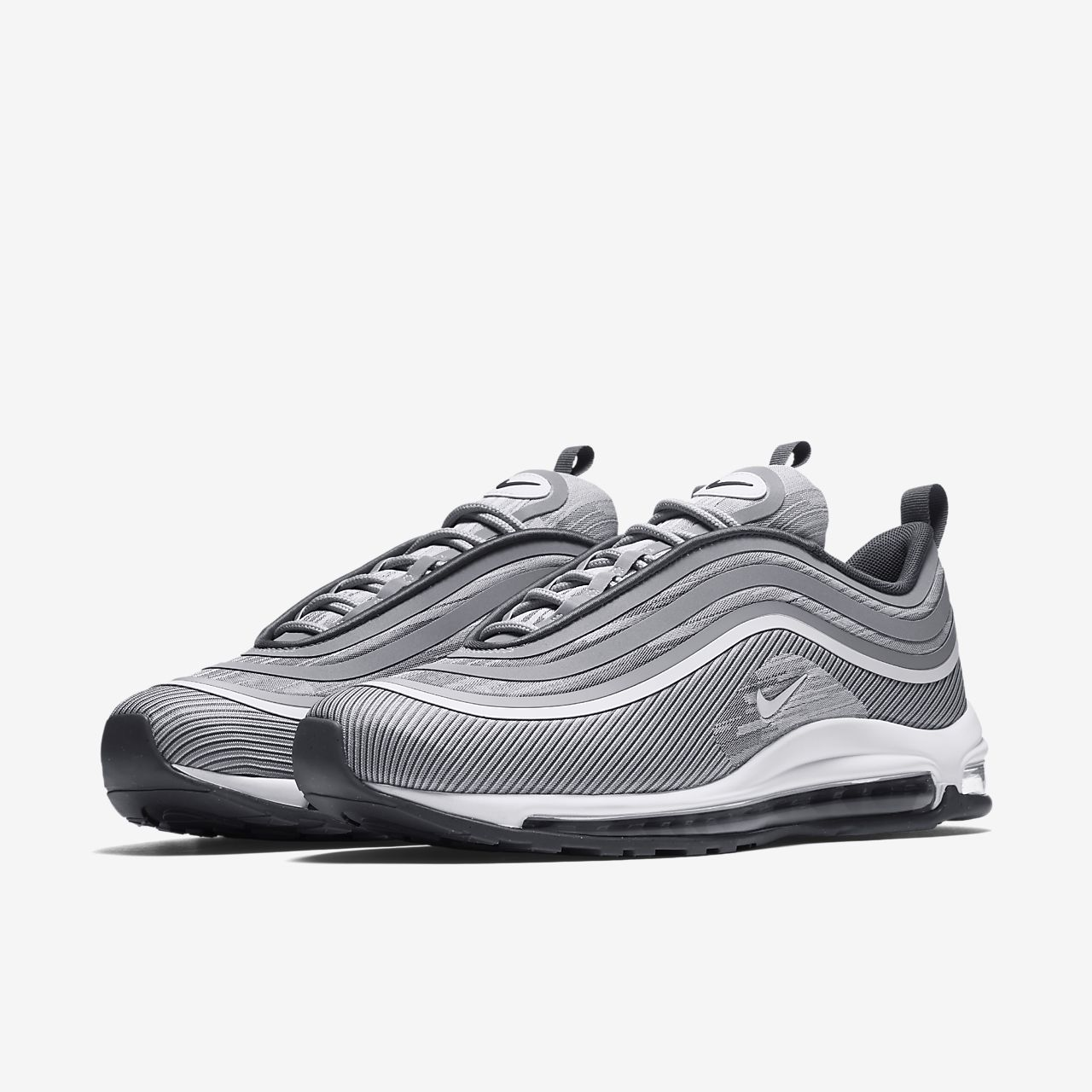 sports shoes 7584f d0f19 chaussure nike air max 97 ultra 17