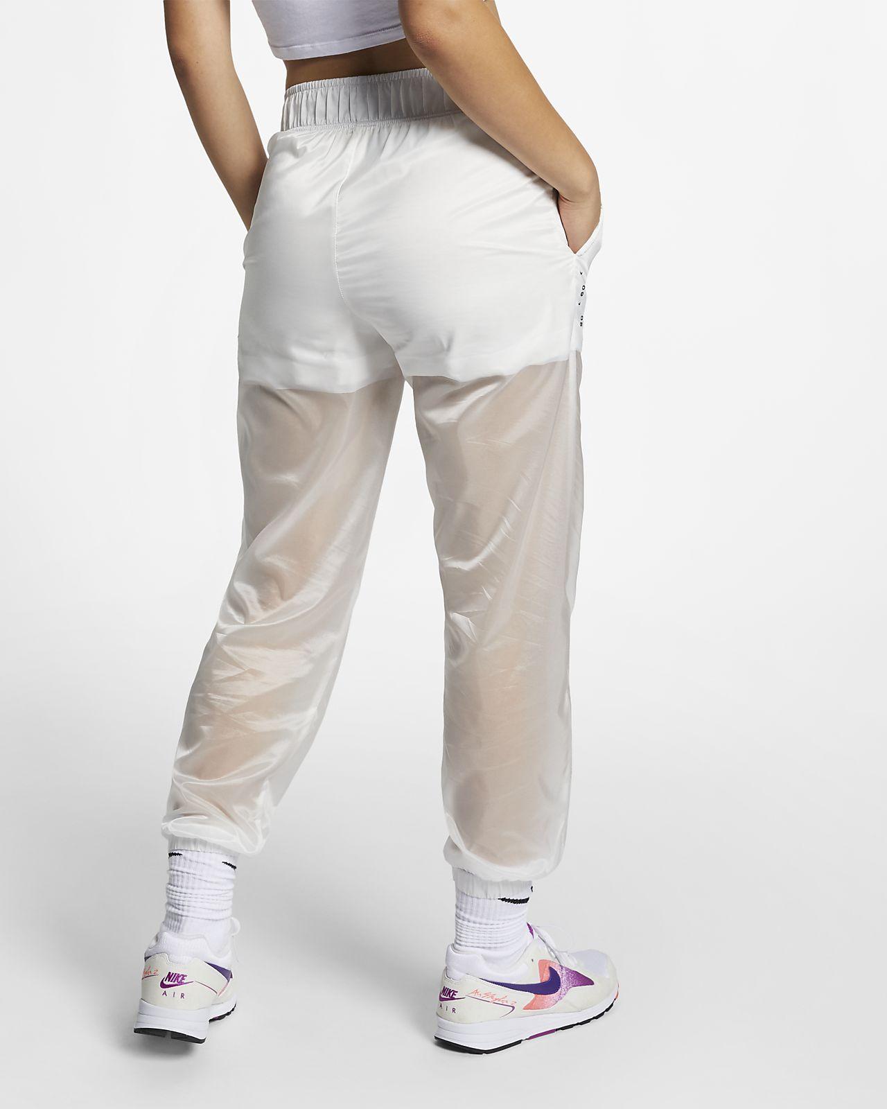 2efd957de1e Nike Sportswear Tech Pack Pantalón de tejido Woven - Mujer. Nike.com ES