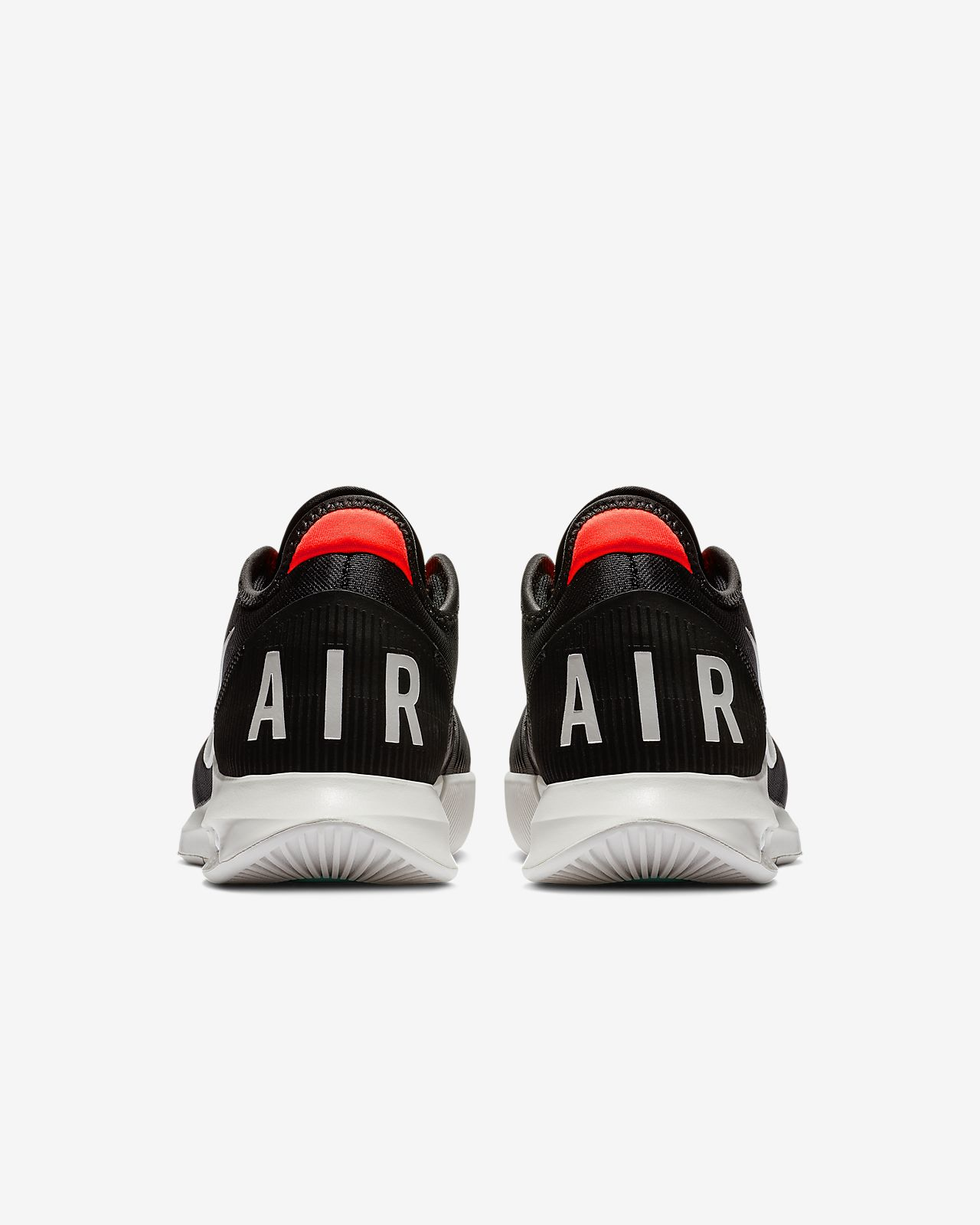 3f785cb03f5d NikeCourt Air Max Wildcard Men's Tennis Shoe. Nike.com