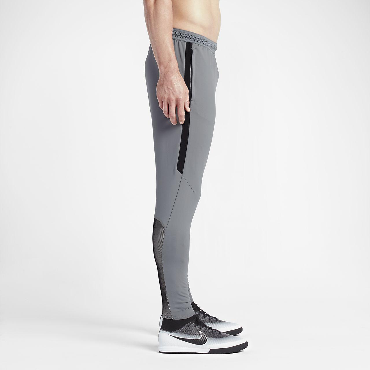 ... Nike Dry Strike Men's Football Pants