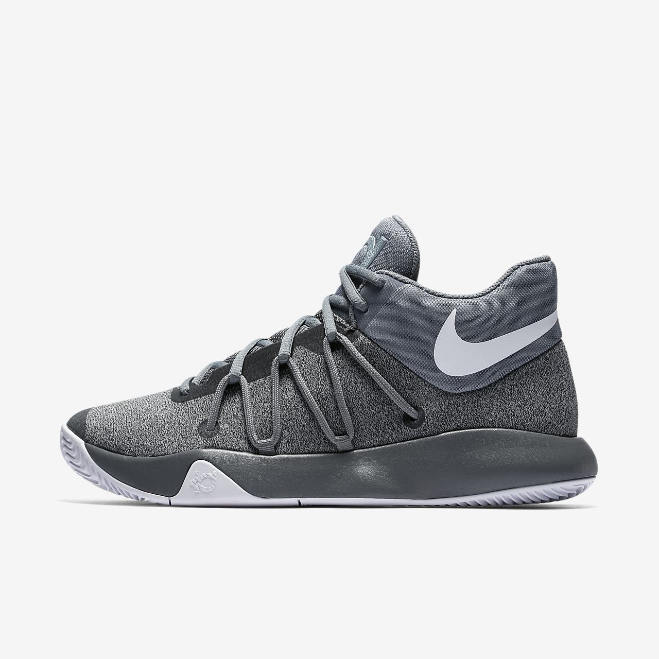 ... kd trey 5 v mens basketball shoe