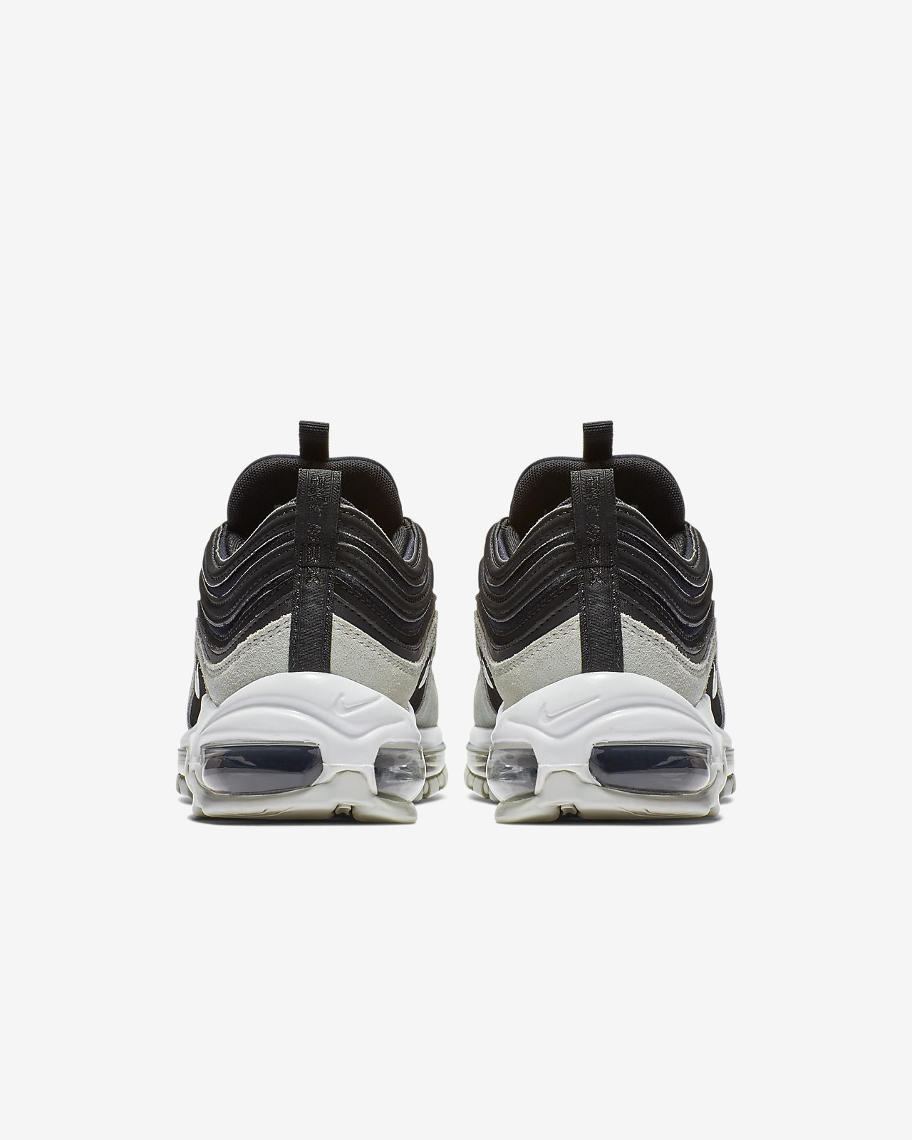 promo code 9b7cb f408d ... Nike Air Max 97 Premium Women s Shoe