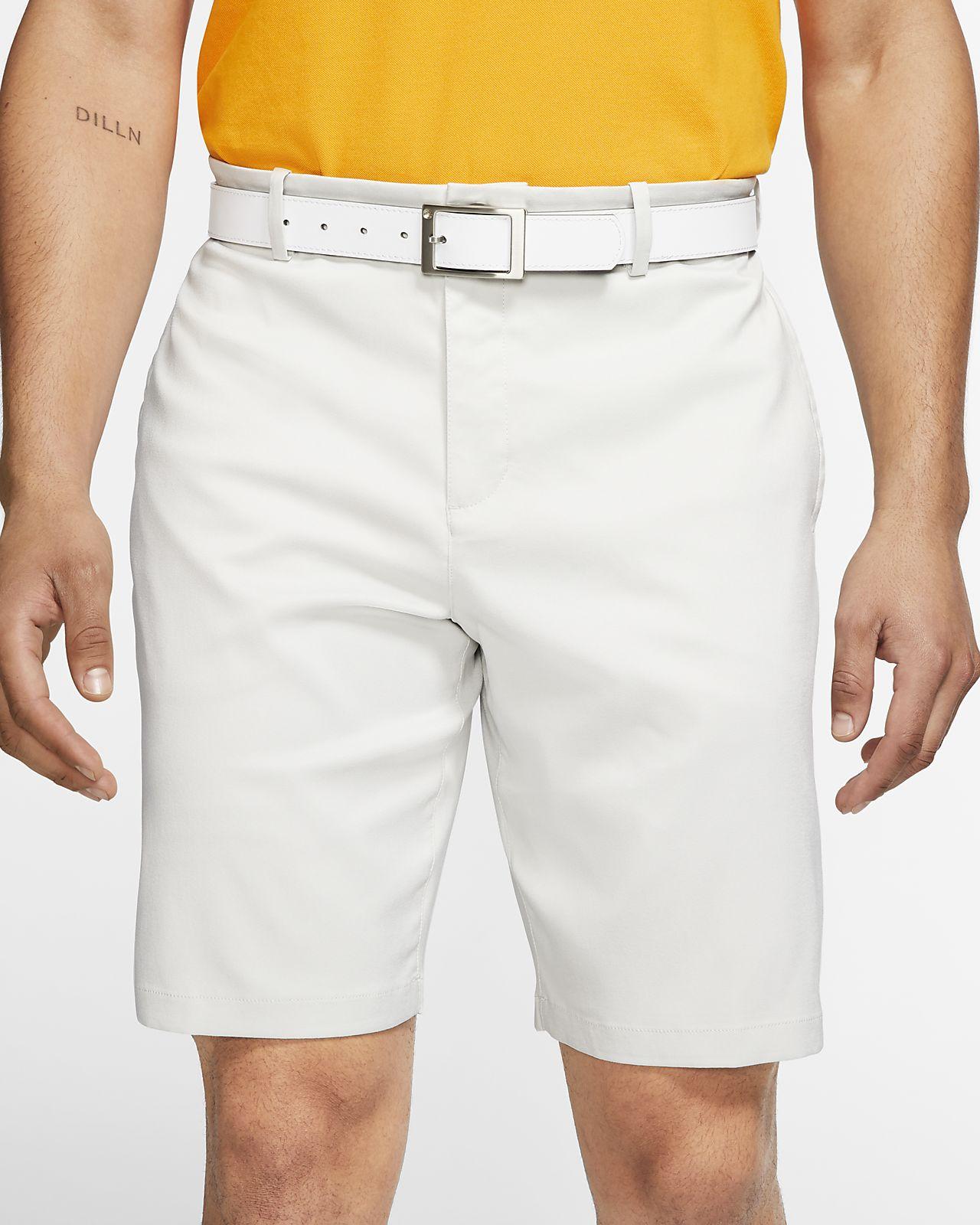 Nike Flex Herren-Golfshorts