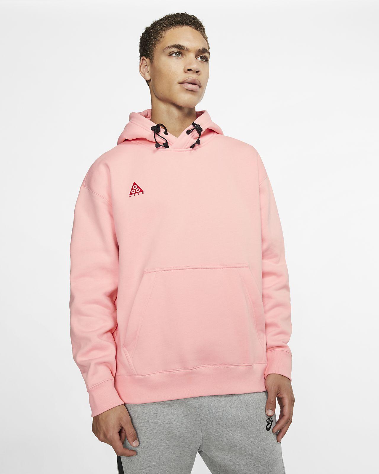 cheaper 7f6c5 0513e Nike ACG Pullover Hoodie