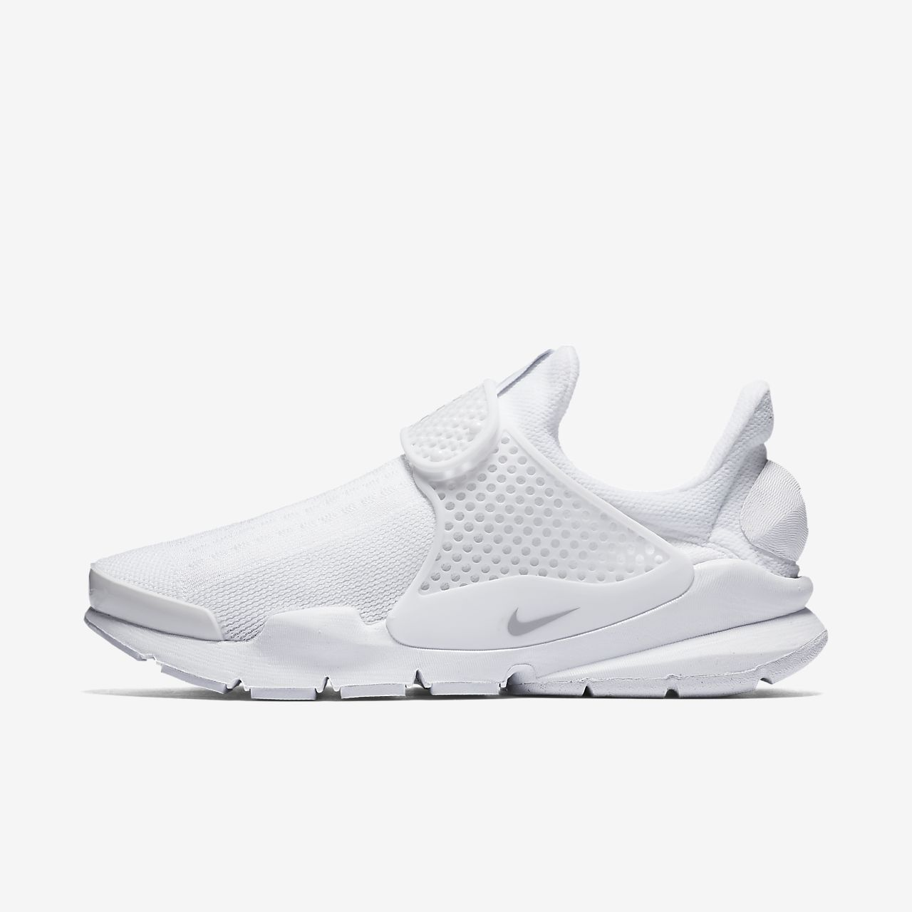 ... Nike Sock Dart Women's Shoe