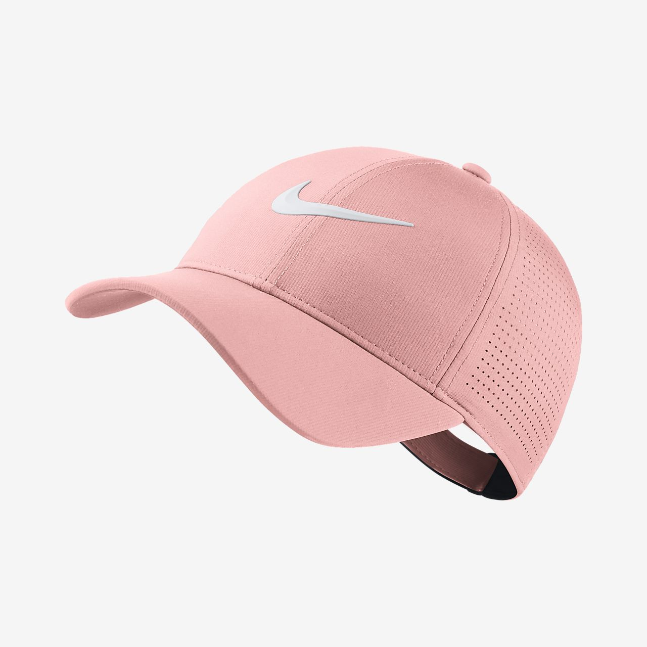 nike aerobill legacy 91 adjustable golf hat nike com