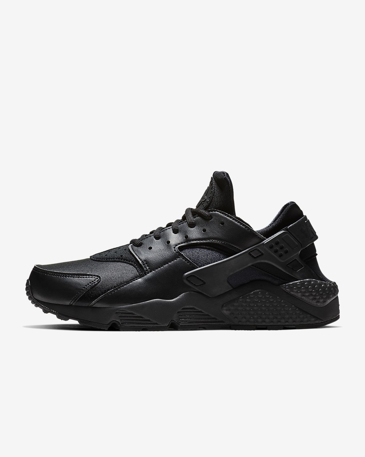 Nike Air Huarache Women's Shoe. SE