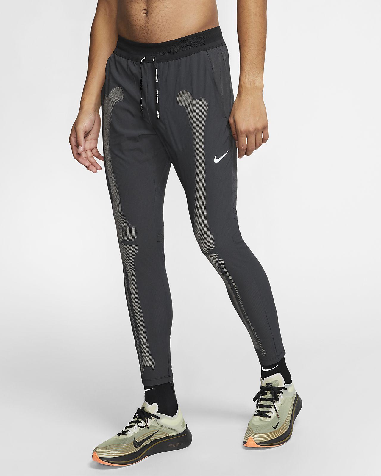 Pantalons d'esquelet Nike - Home