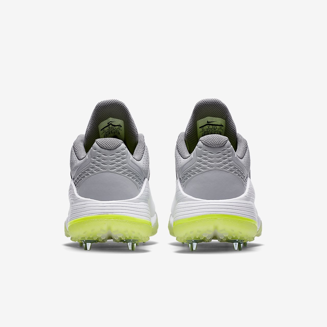 promo code 2415a 663b8 ... Nike Domain 2 Unisex Cricket Shoe
