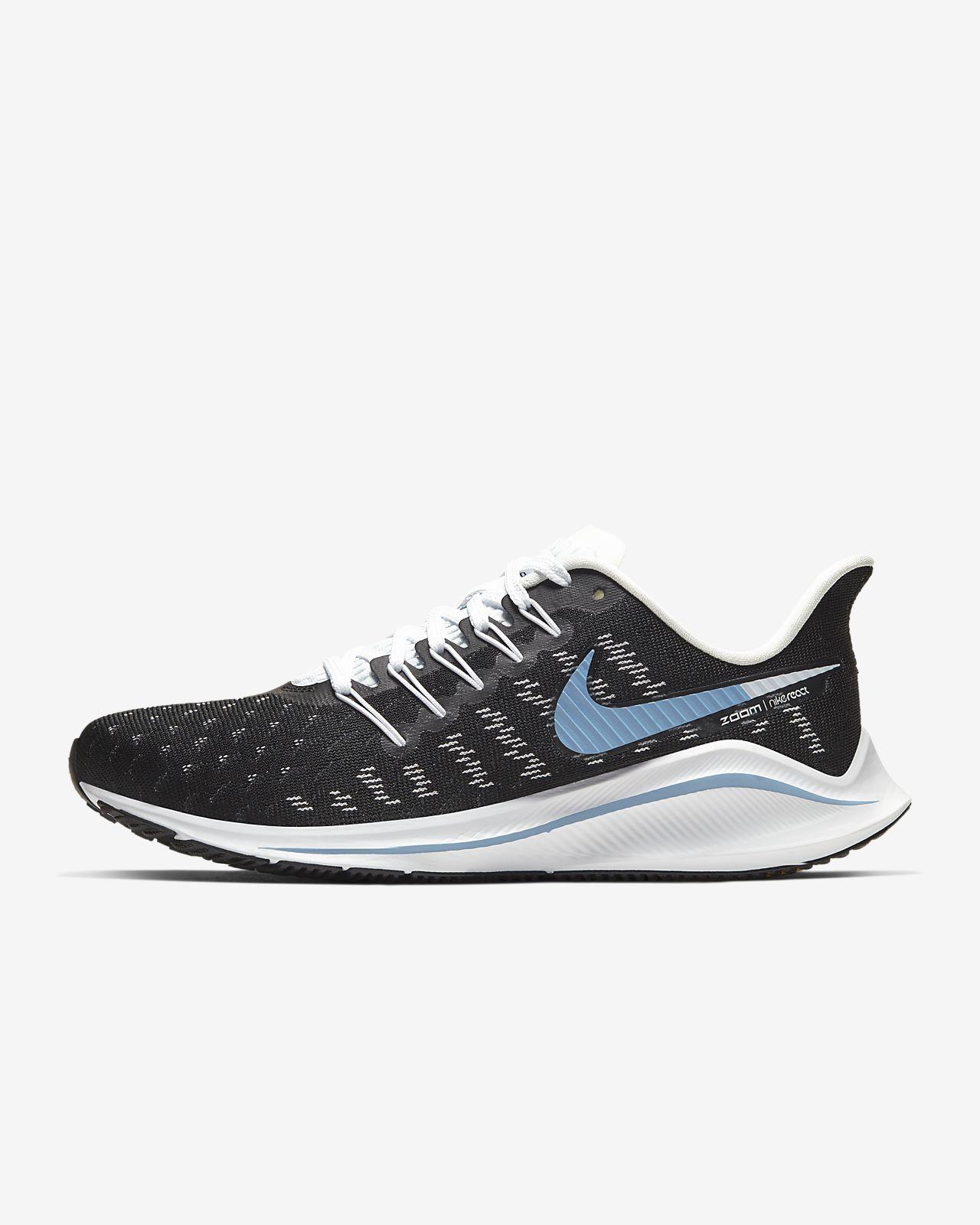 Nike Air Zoom Vomero 14 løpesko til dame