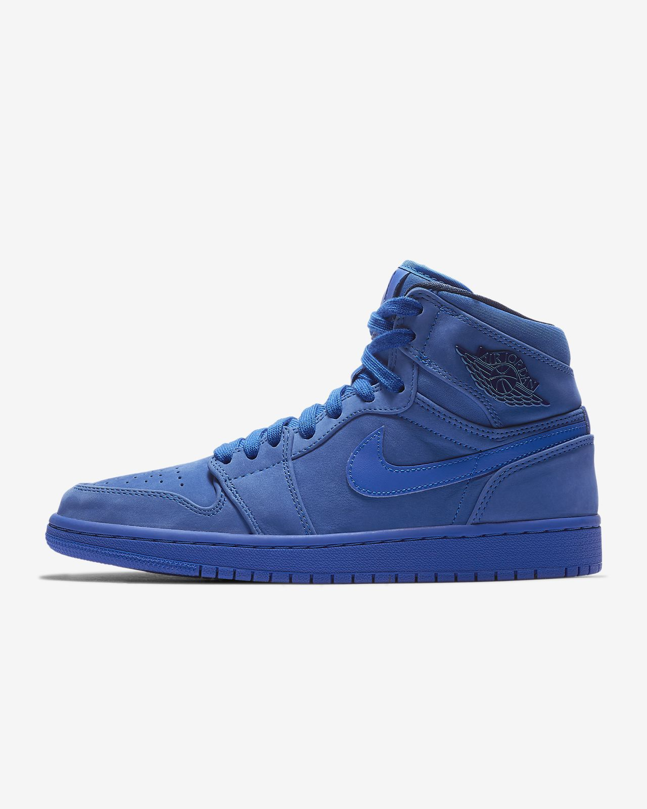 641a6d426419 Air Jordan 1 Retro High Premium Women s Shoe. Nike.com