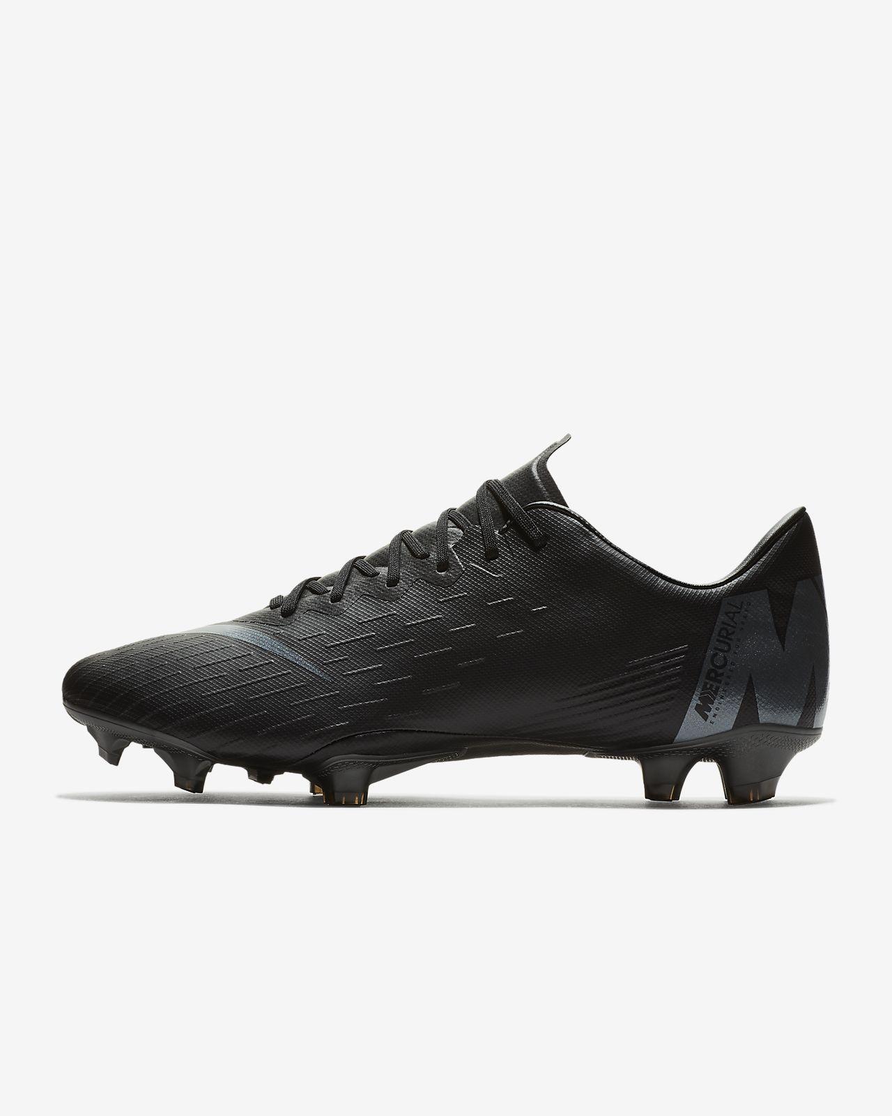 online store 1c5d3 adba5 ... usa nike mercurial vapor xii pro fodboldstøvle fast underlag de1f0 f278b
