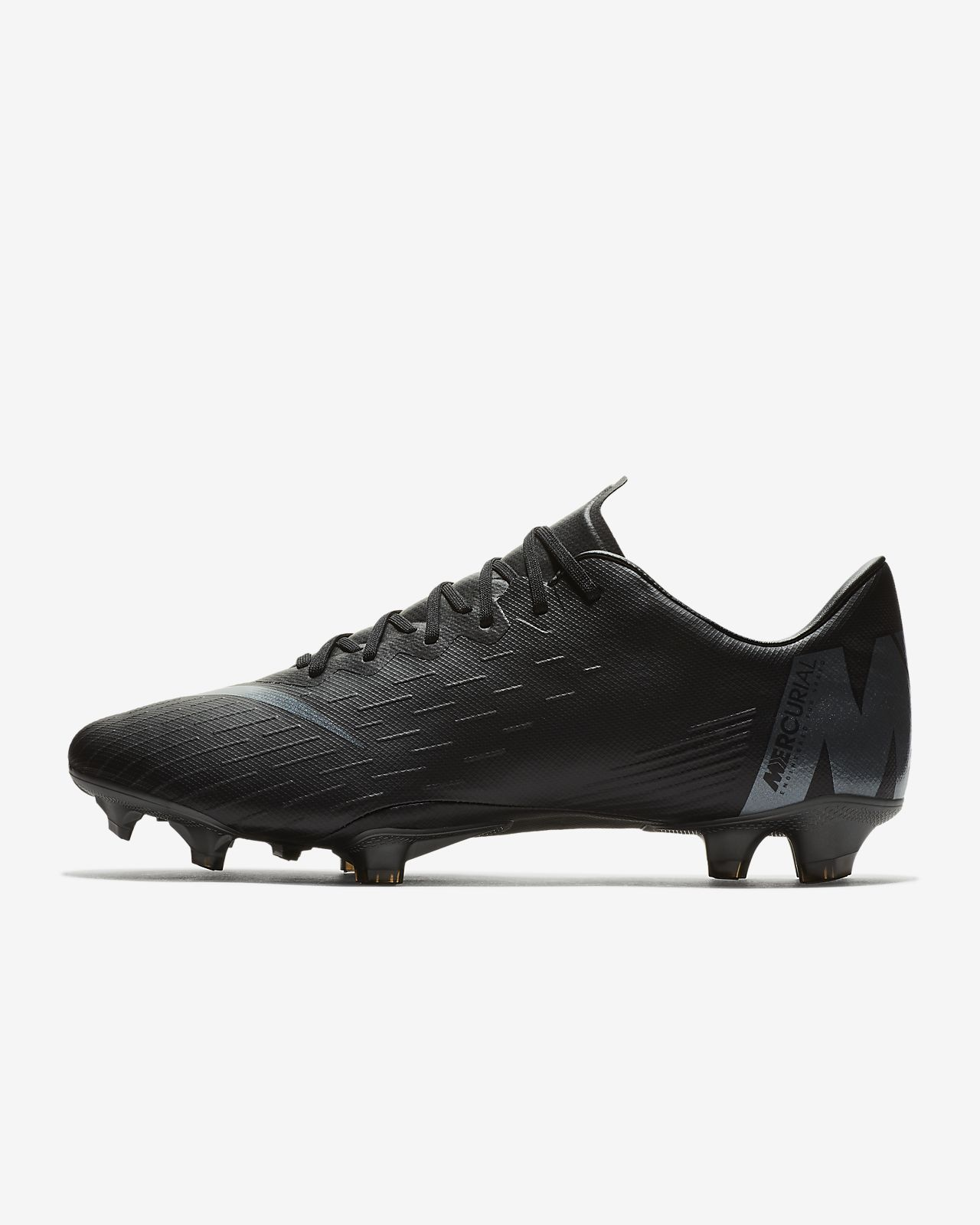 132cfced42a ... where can i buy nike mercurial vapor xii pro firm ground football boot  1a559 1fe66