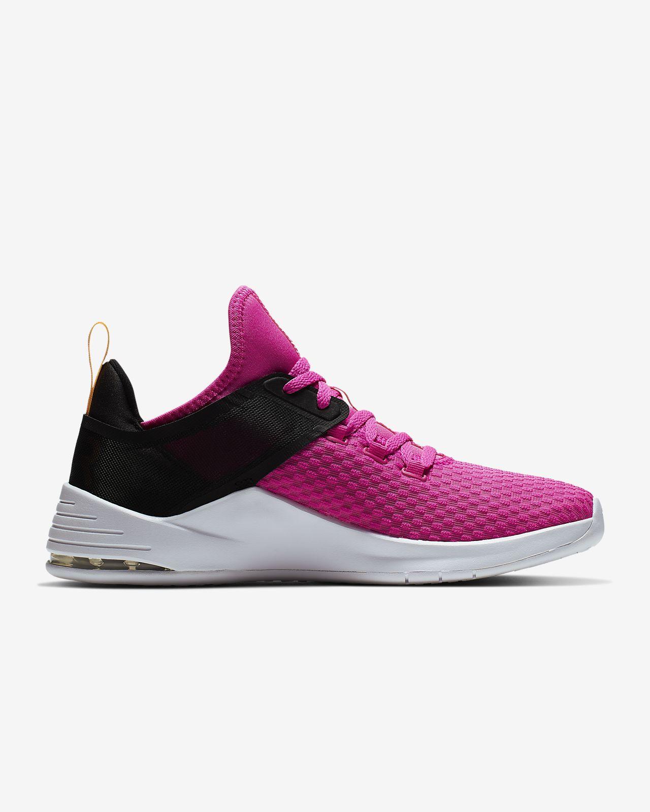 online store 91038 b8dcc ... Nike Air Max Bella TR 2 Women s Training Shoe