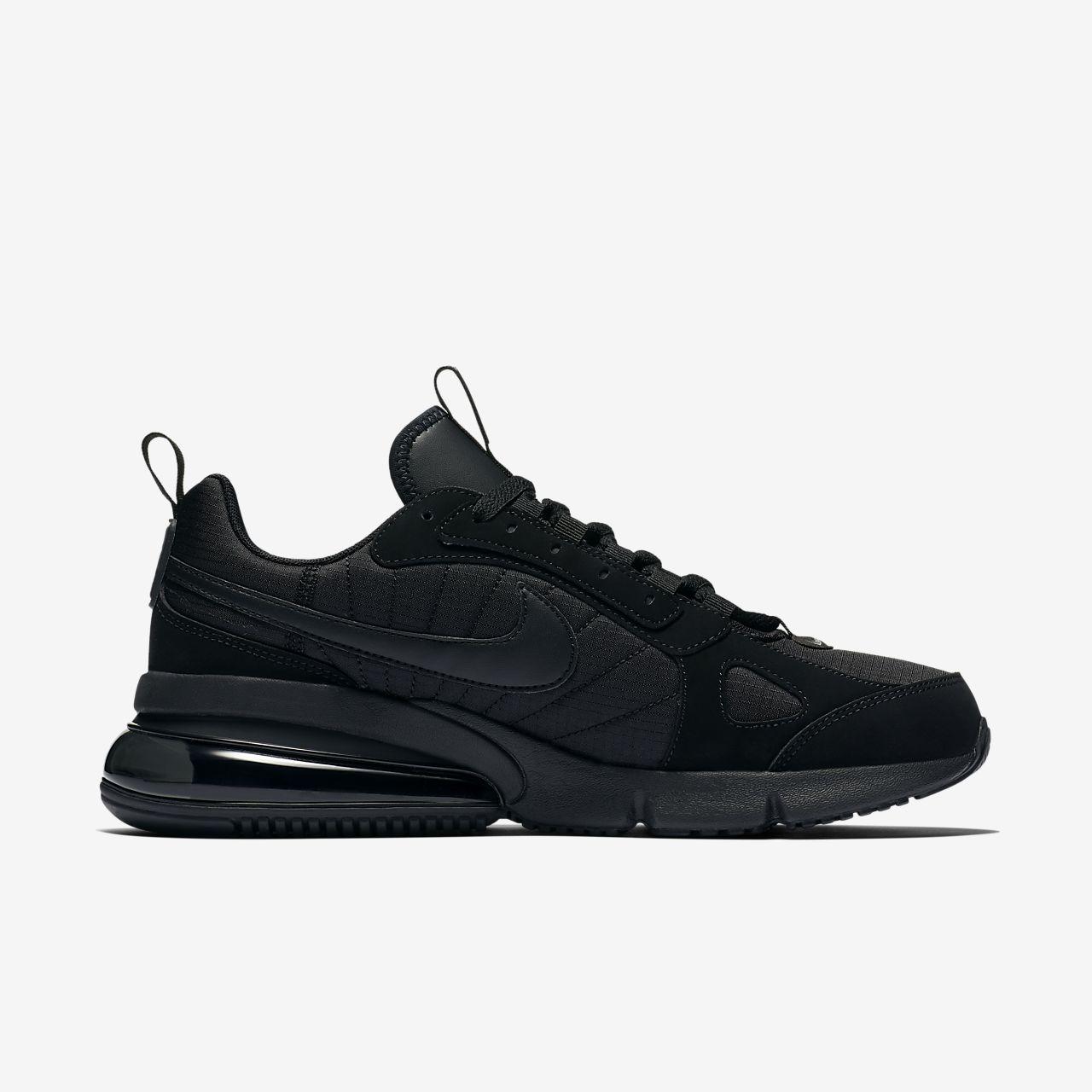 Nike Air Max 270 Futura Men s Shoe. Nike.com BE 2e75260b2