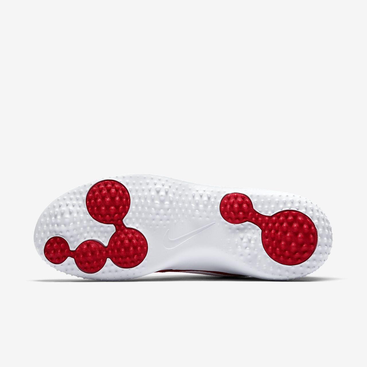 Nike Roshe G Golfschuh für Herren