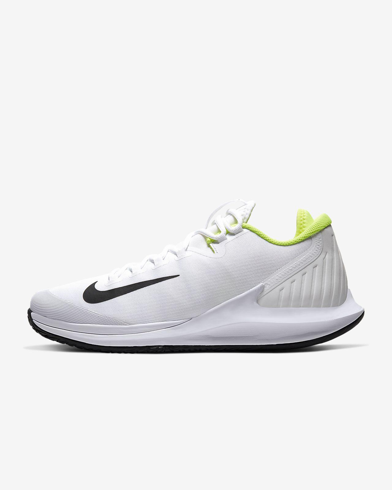 NikeCourt Air Zoom Zero Herren Tennisschuh