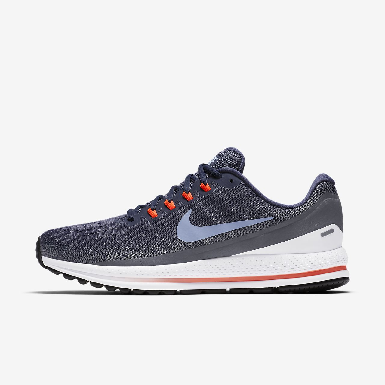 Nike Chaussures De Course Uk 13 Livraison gratuite best-seller L2eS2RN