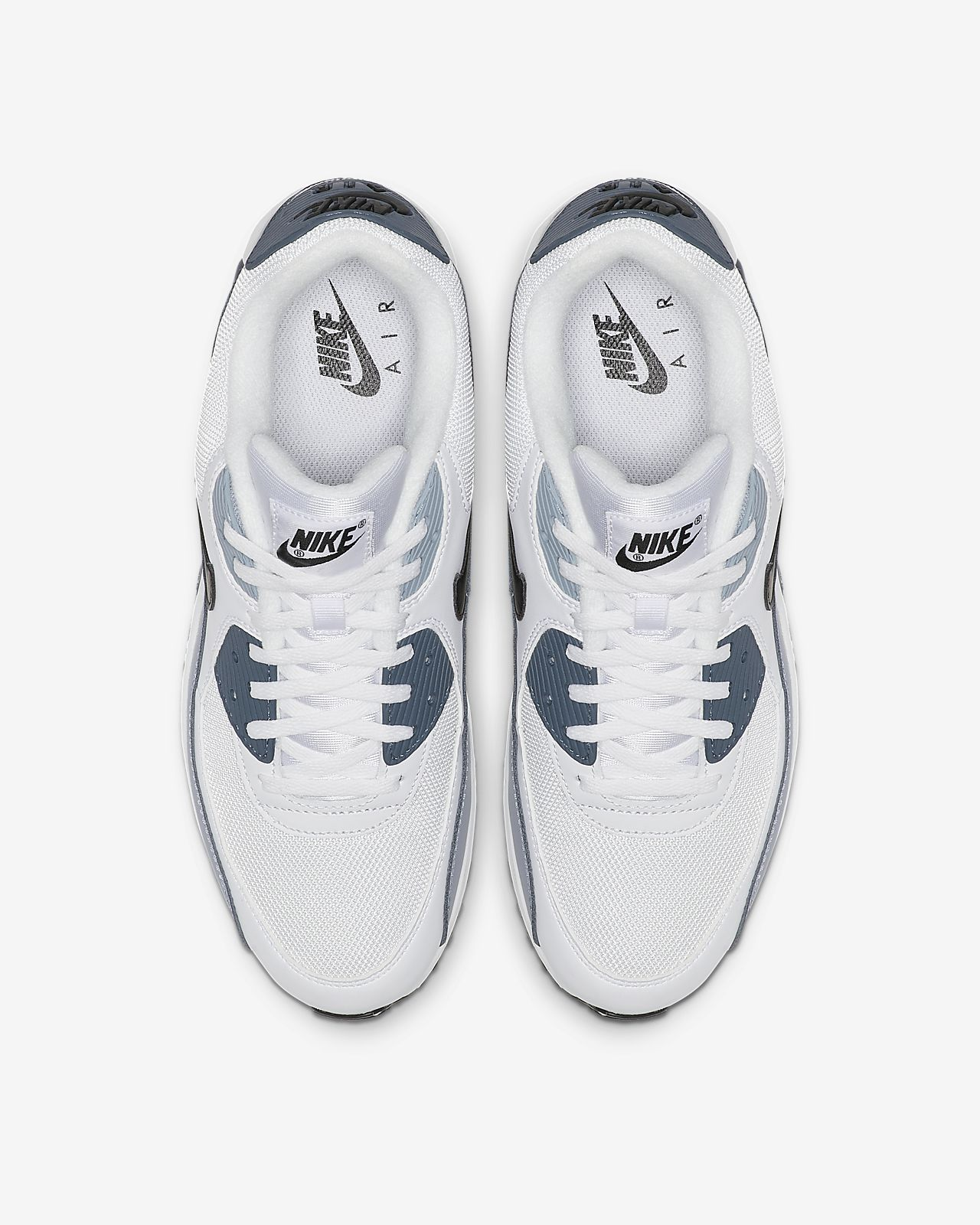 a8e0a00b9b Nike Air Max 90 Essential Men's Shoe. Nike.com AU